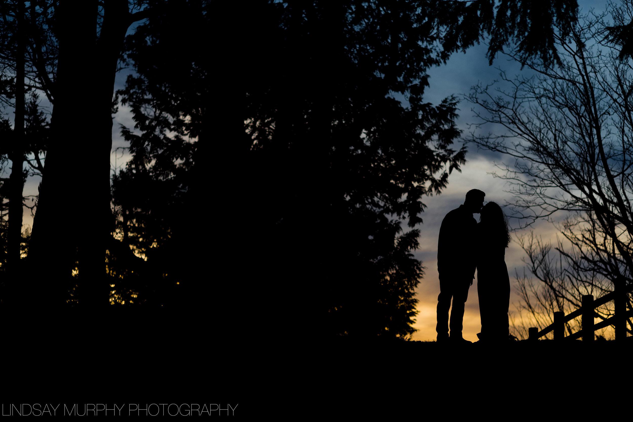 tacoma_Engagement-2.jpg