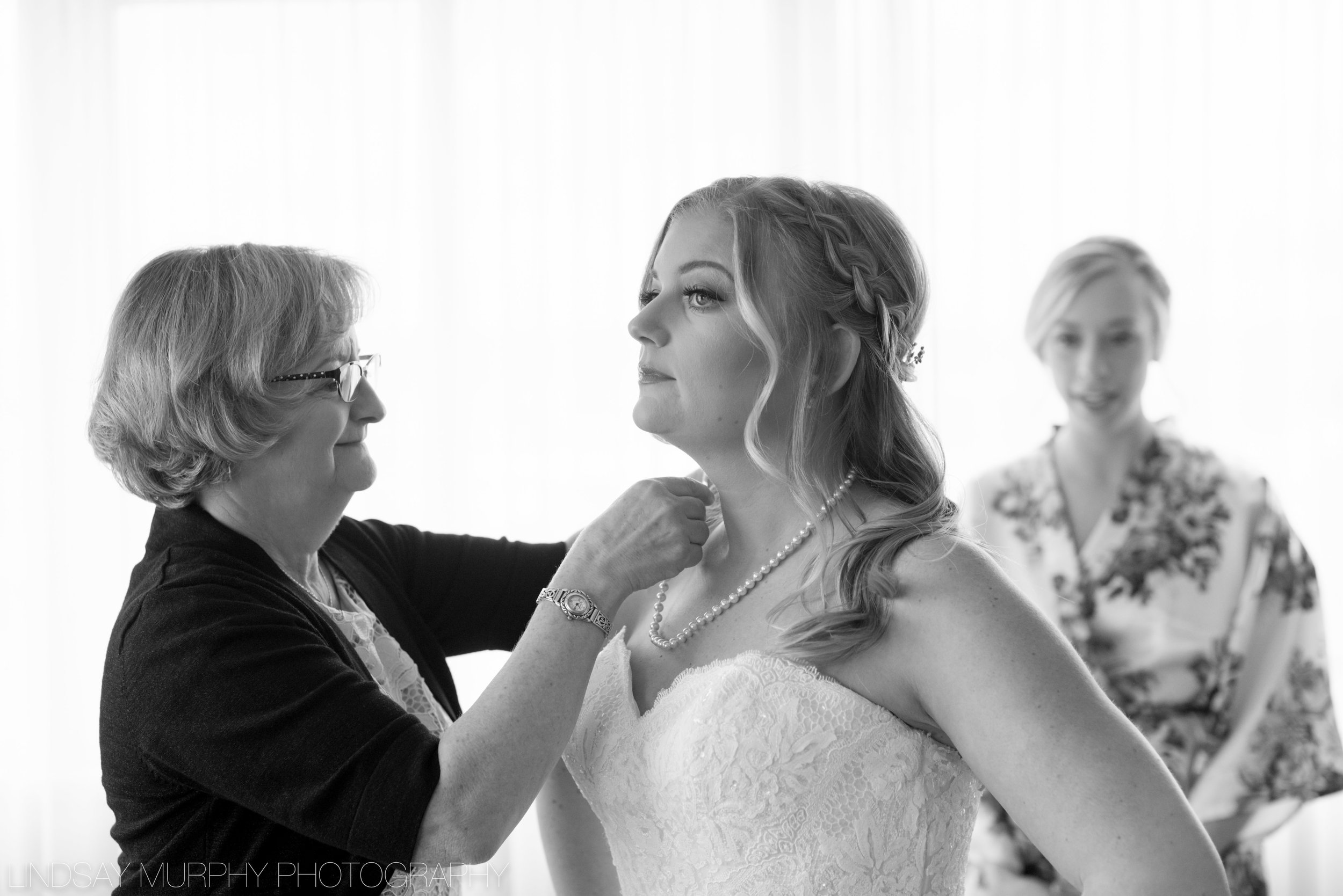 Tacoma_Wedding_photography-23.jpg