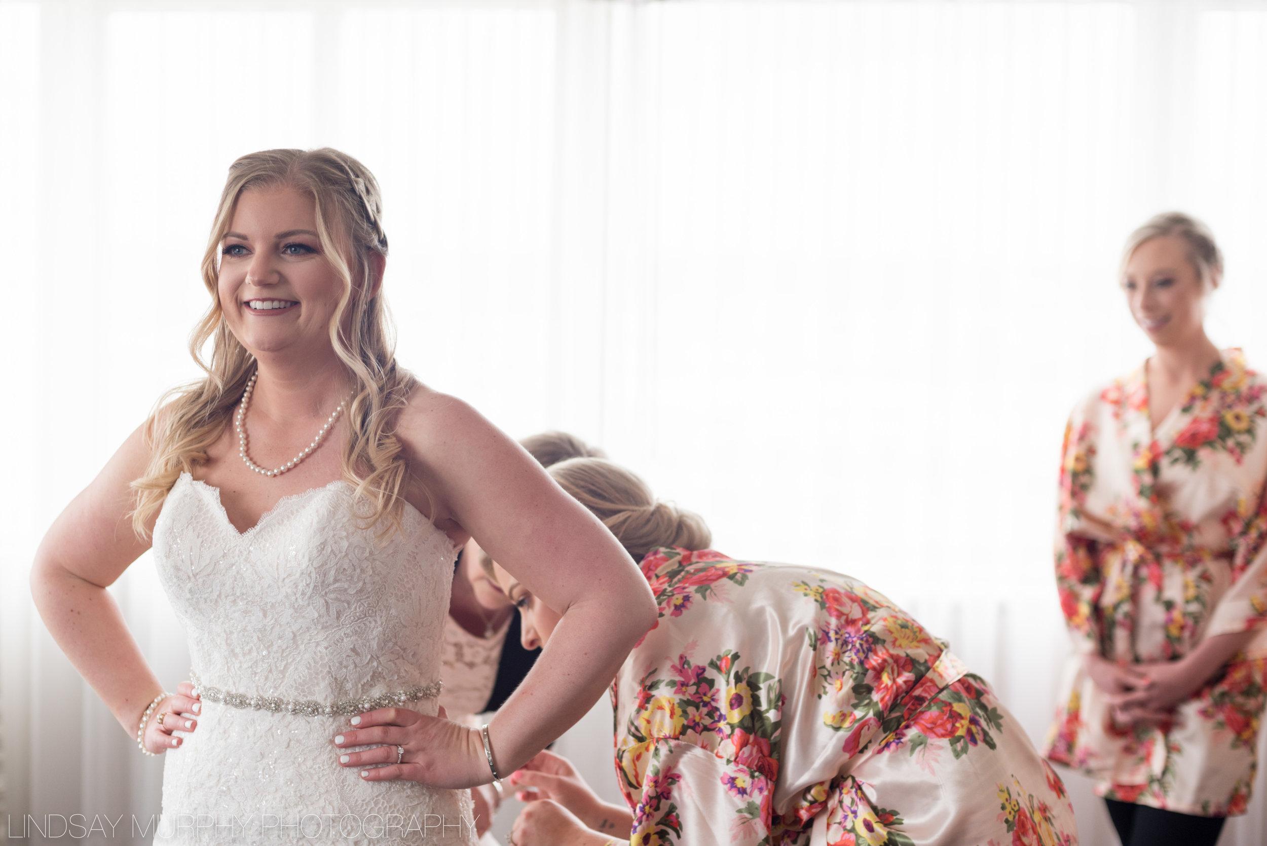 Tacoma_Wedding_photography-25.jpg
