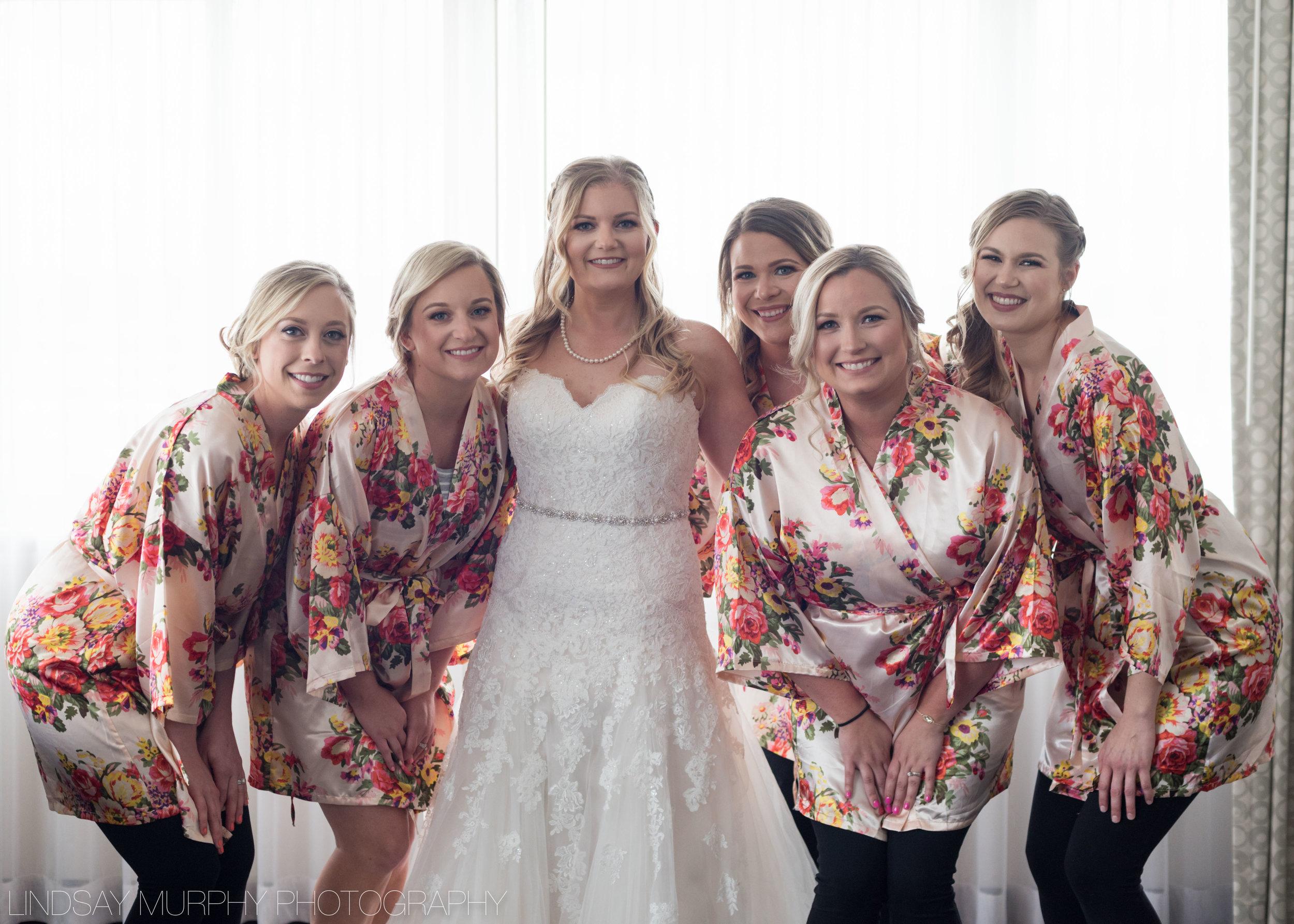 Tacoma_Wedding_photography-27.jpg