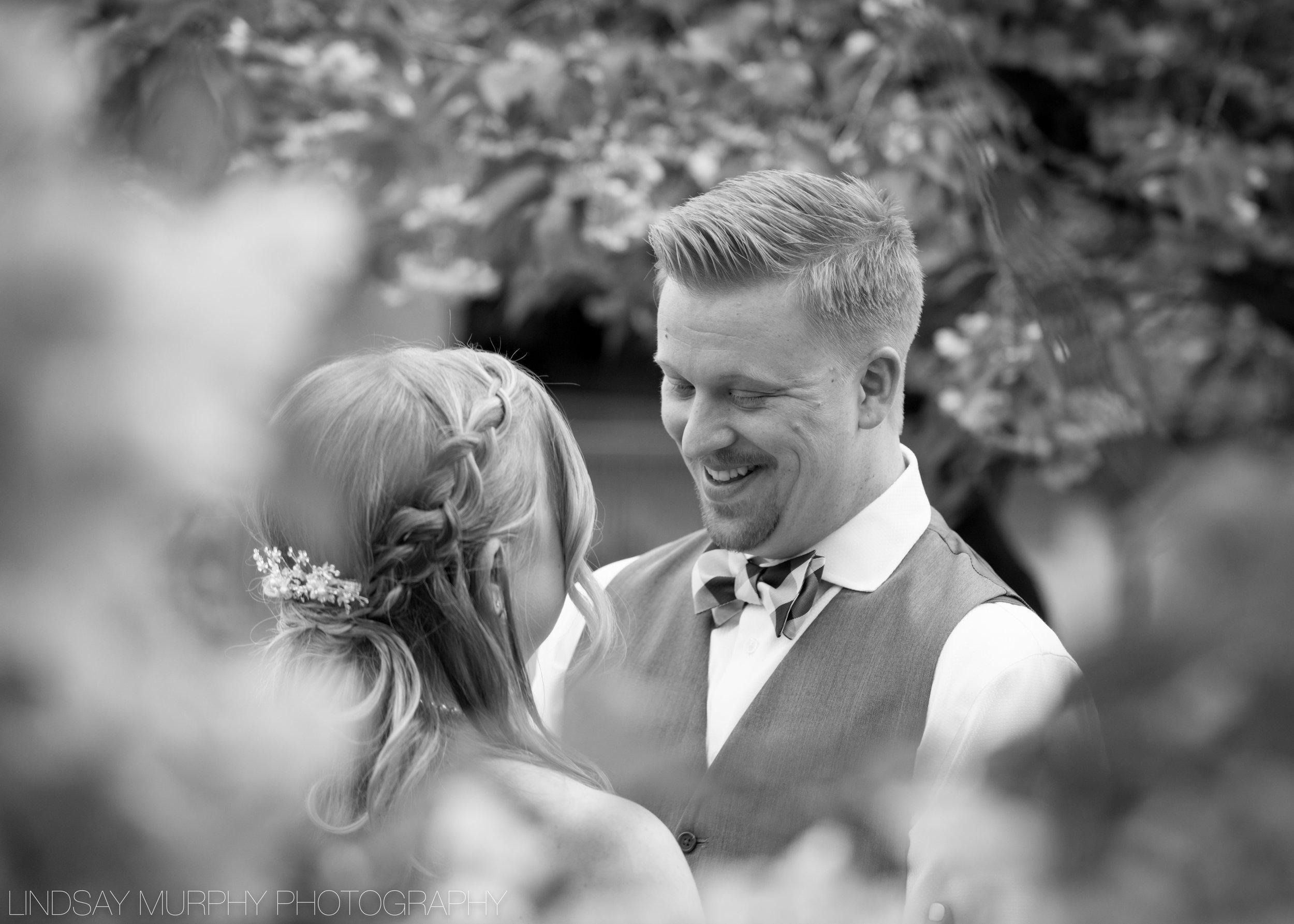 Tacoma_Wedding_photography-37.jpg