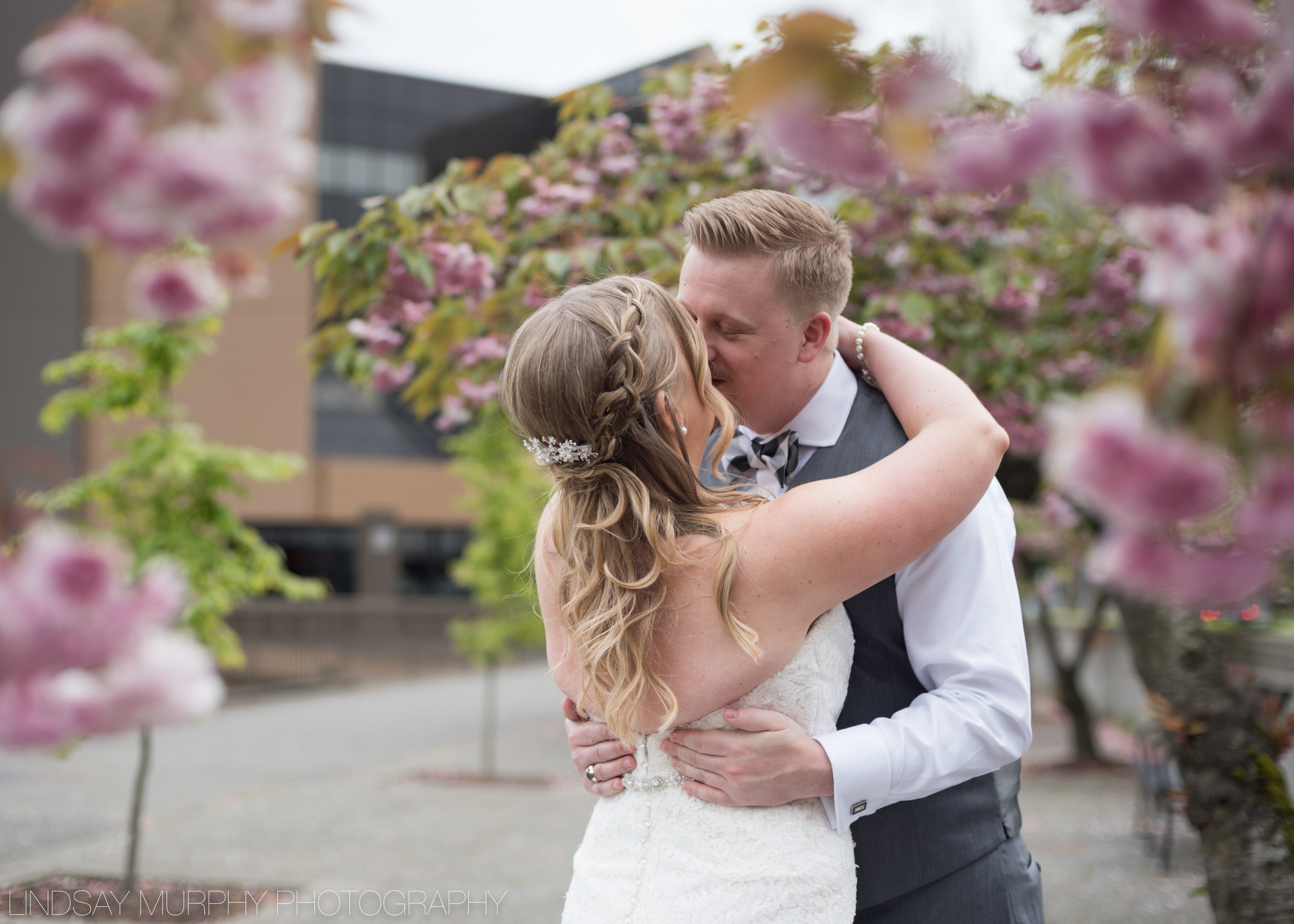 Tacoma_Wedding_photography-34.jpg