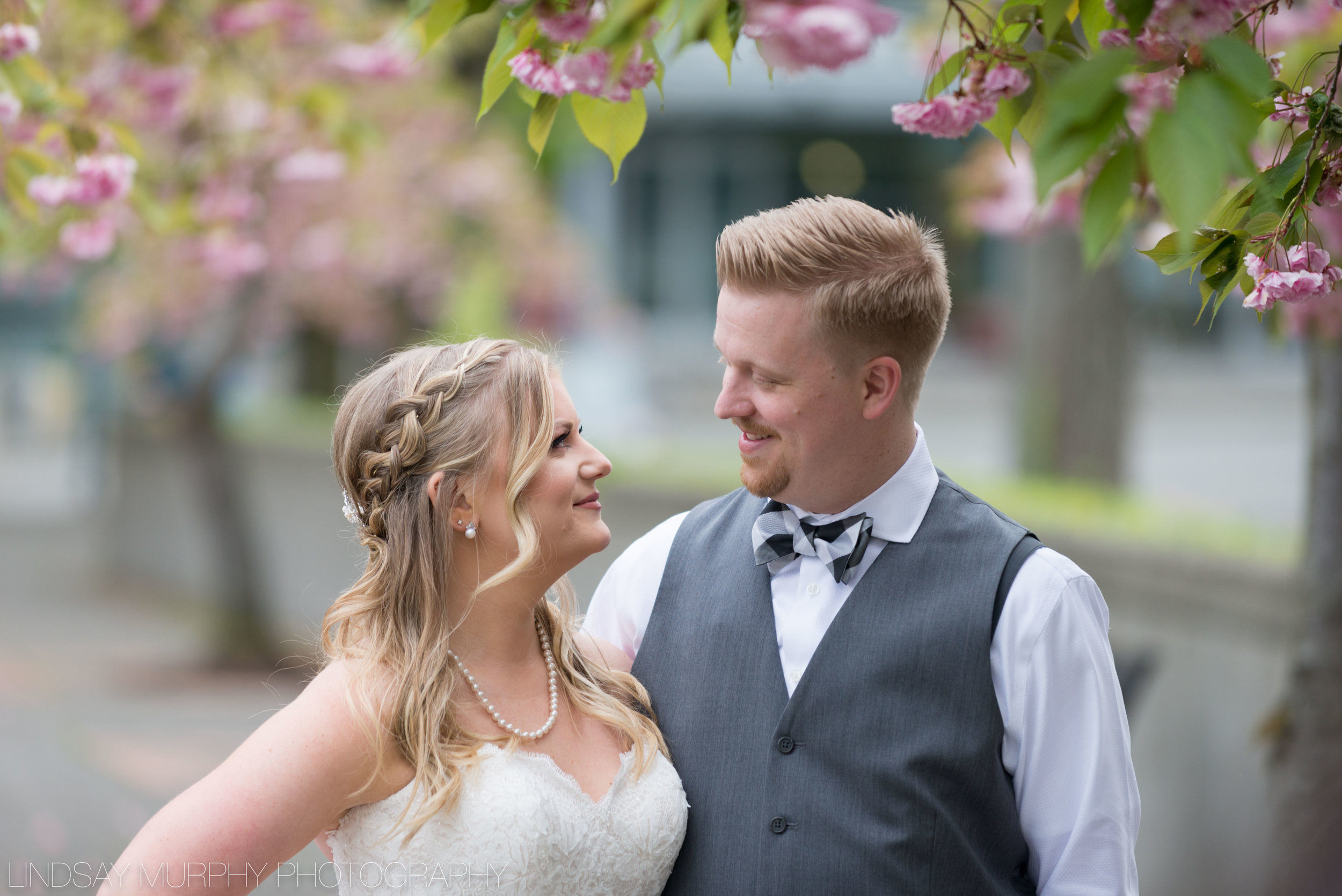 Tacoma_Wedding_photography-40.jpg