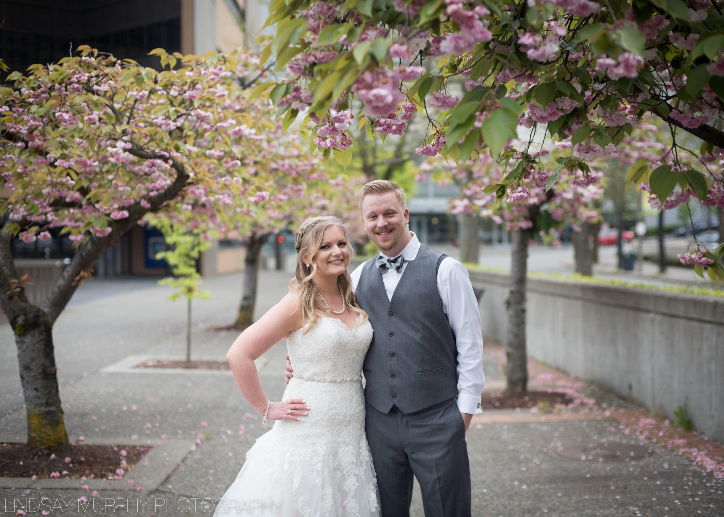 Tacoma_Wedding_photography-39.jpg