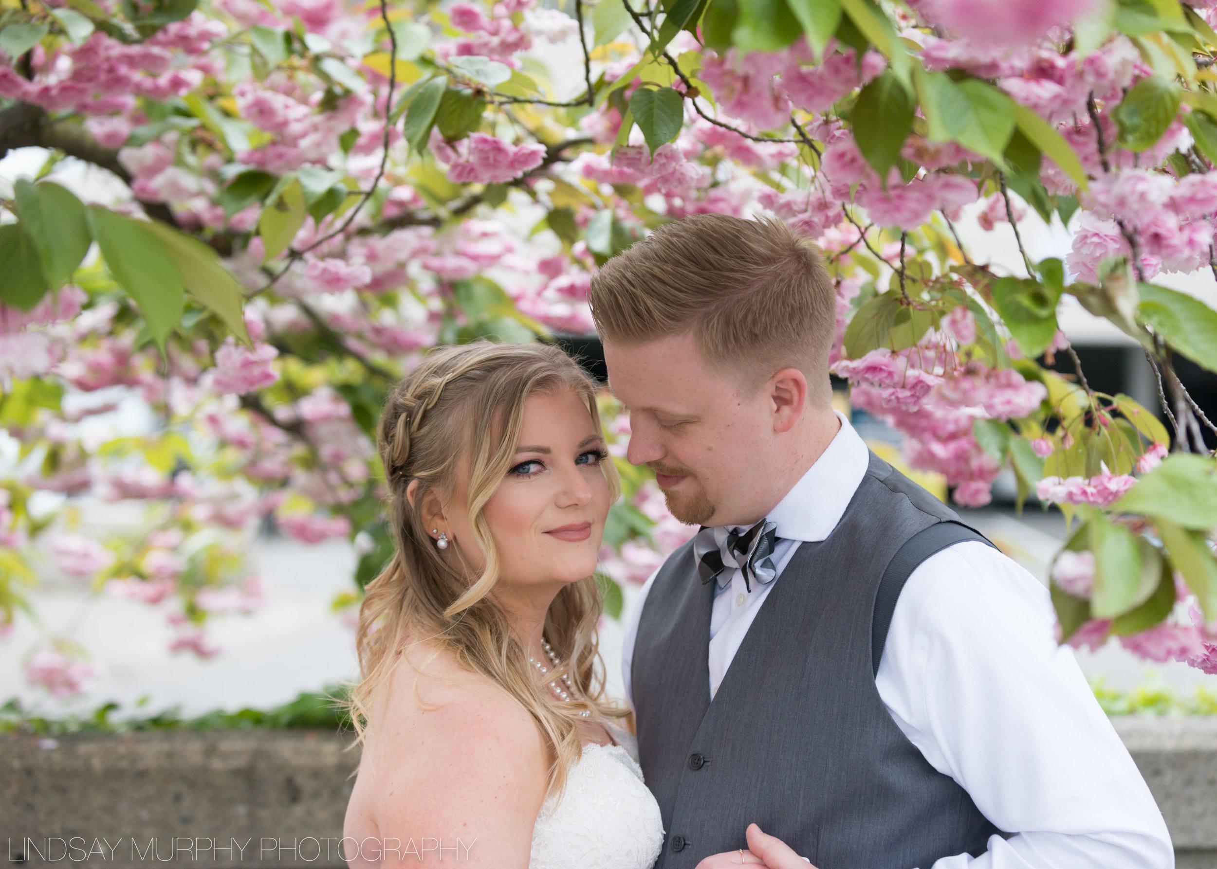 Tacoma_Wedding_photography-44.jpg