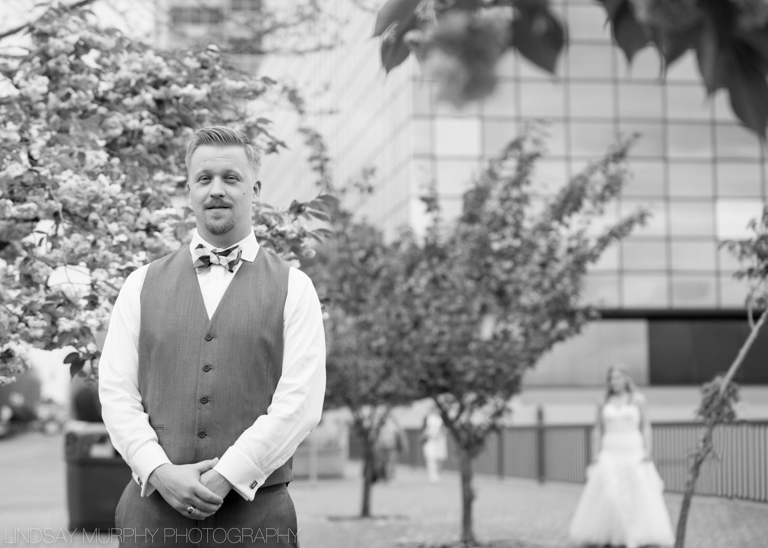 Tacoma_Wedding_photography-48.jpg