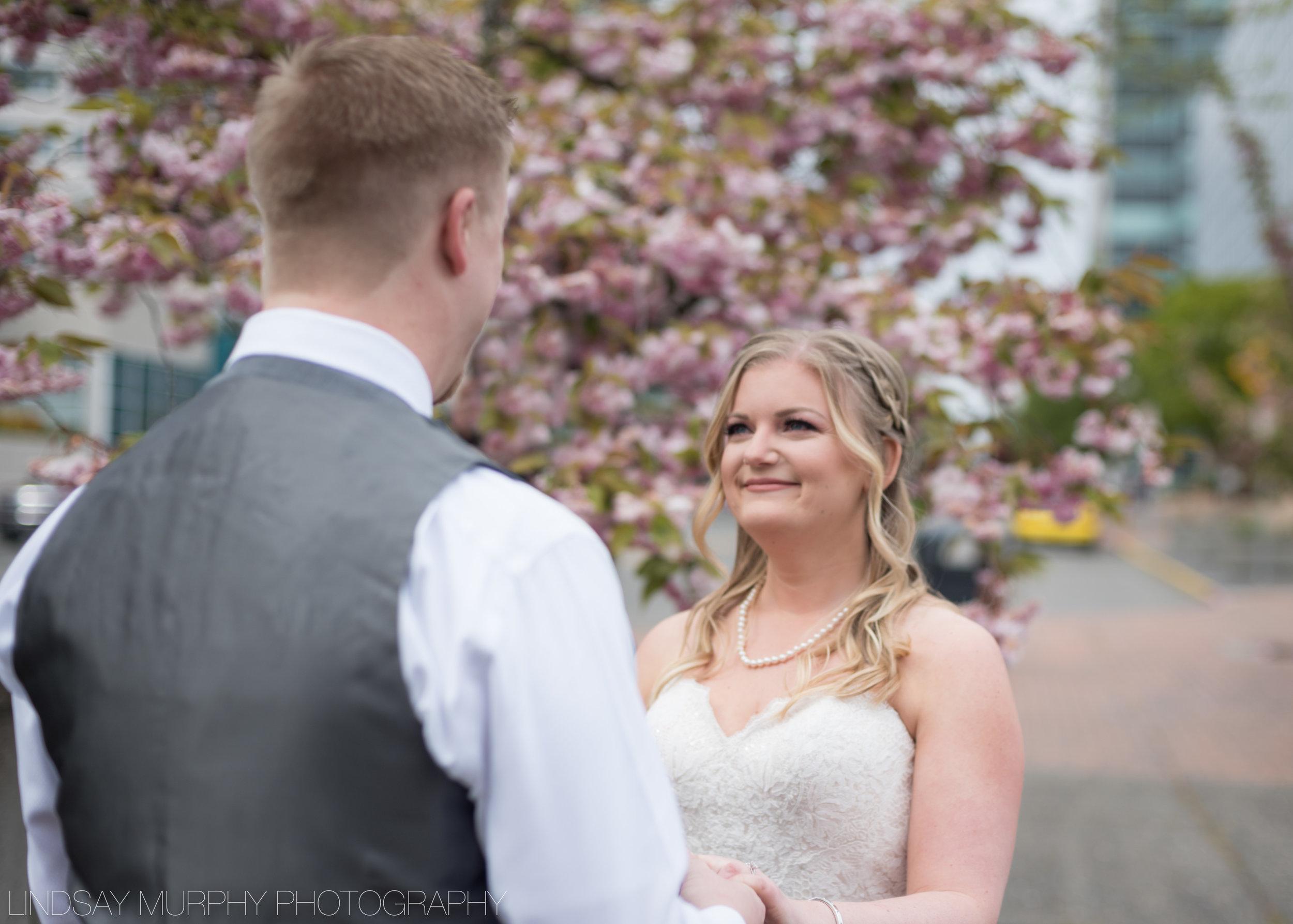 Tacoma_Wedding_photography-51.jpg