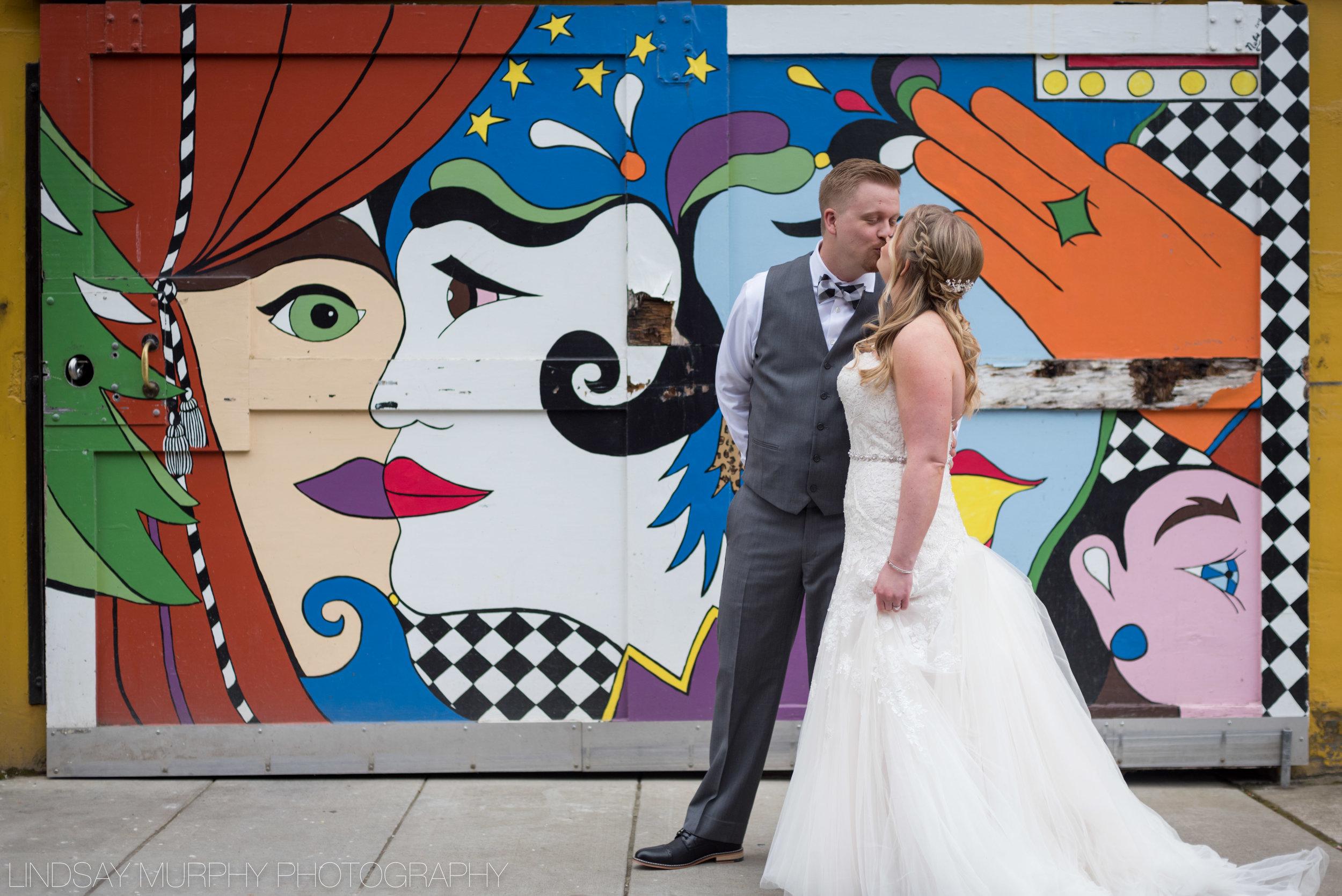 Tacoma_Wedding_photography-55.jpg