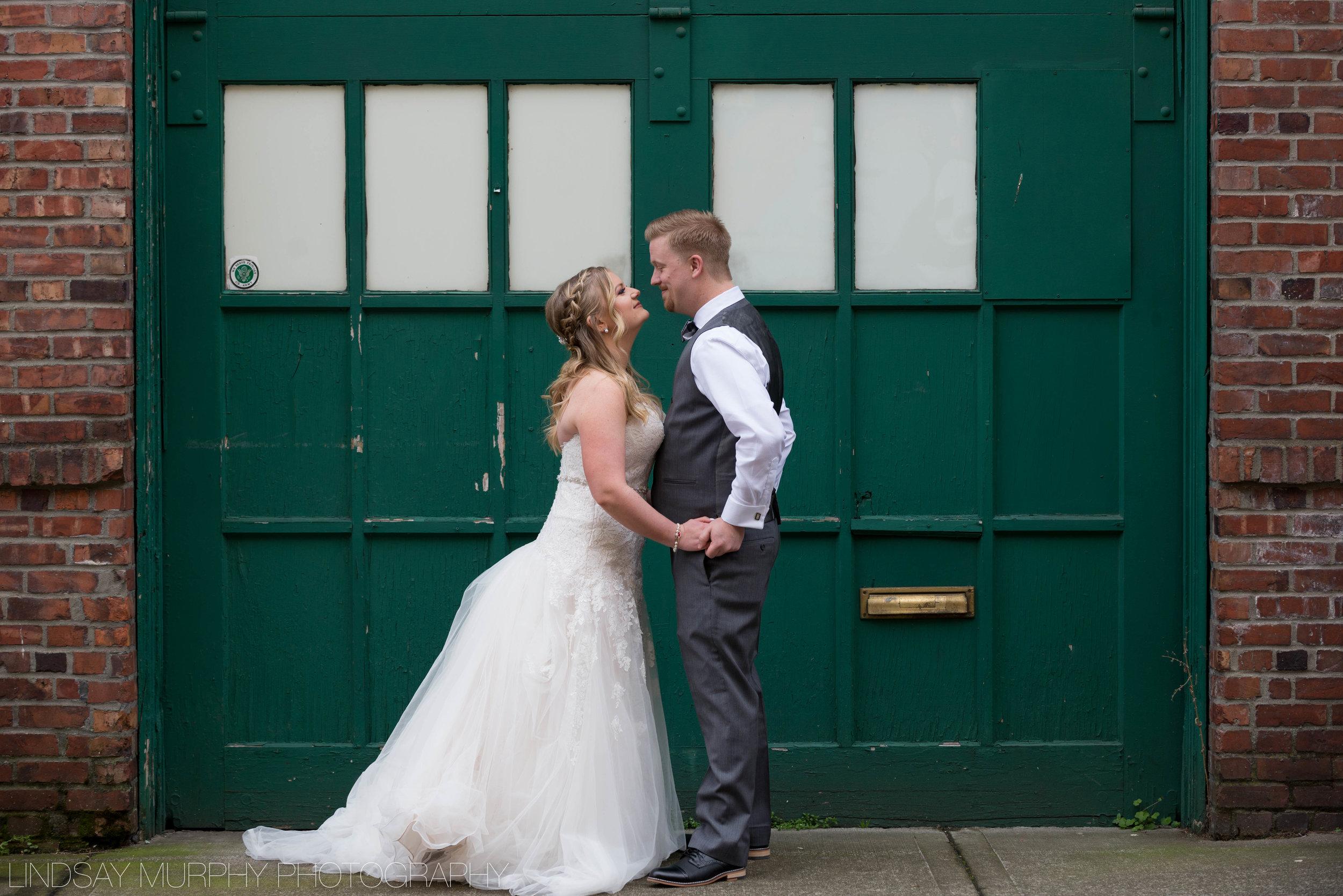 Tacoma_Wedding_photography-52.jpg