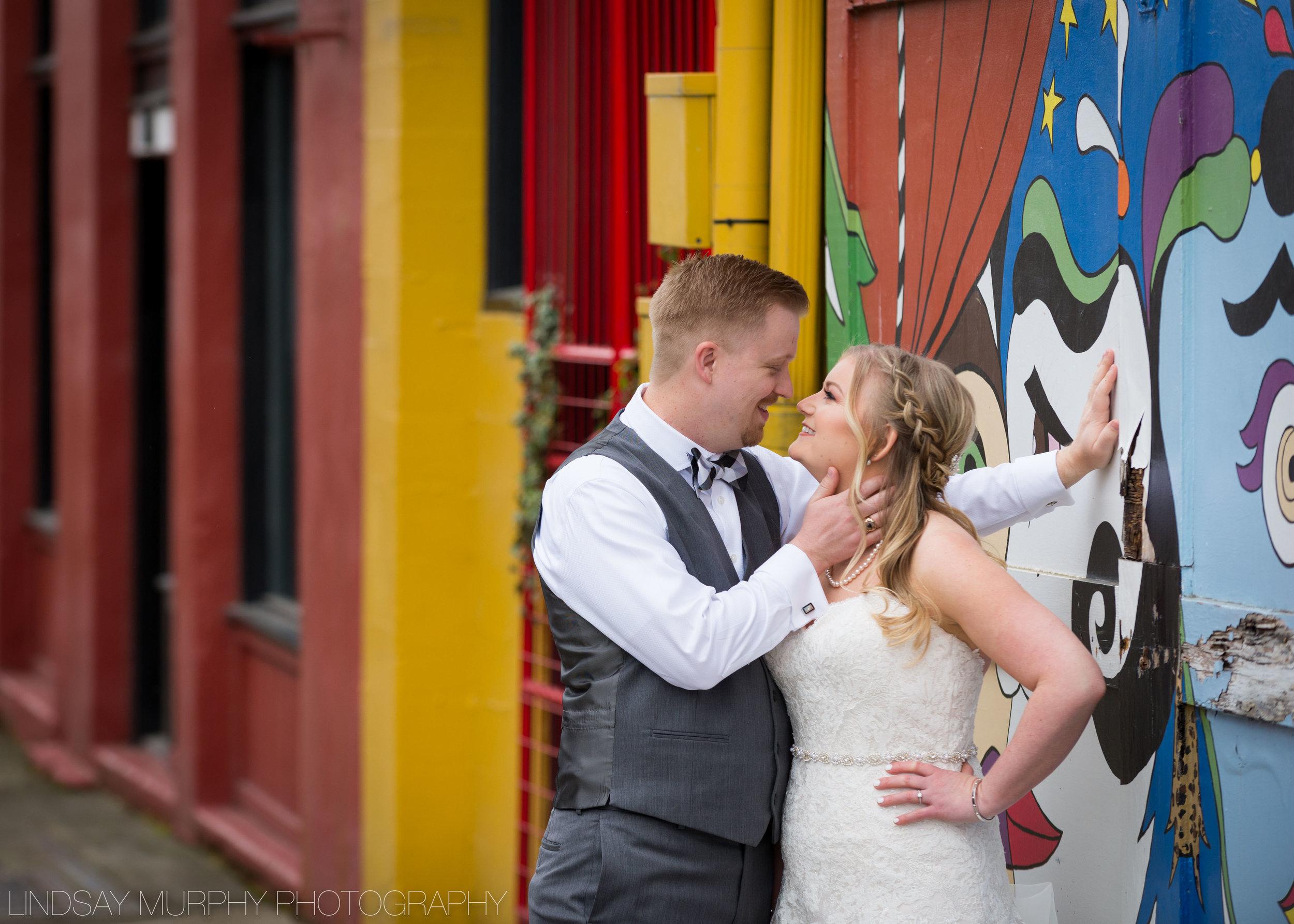 Tacoma_Wedding_photography-57.jpg