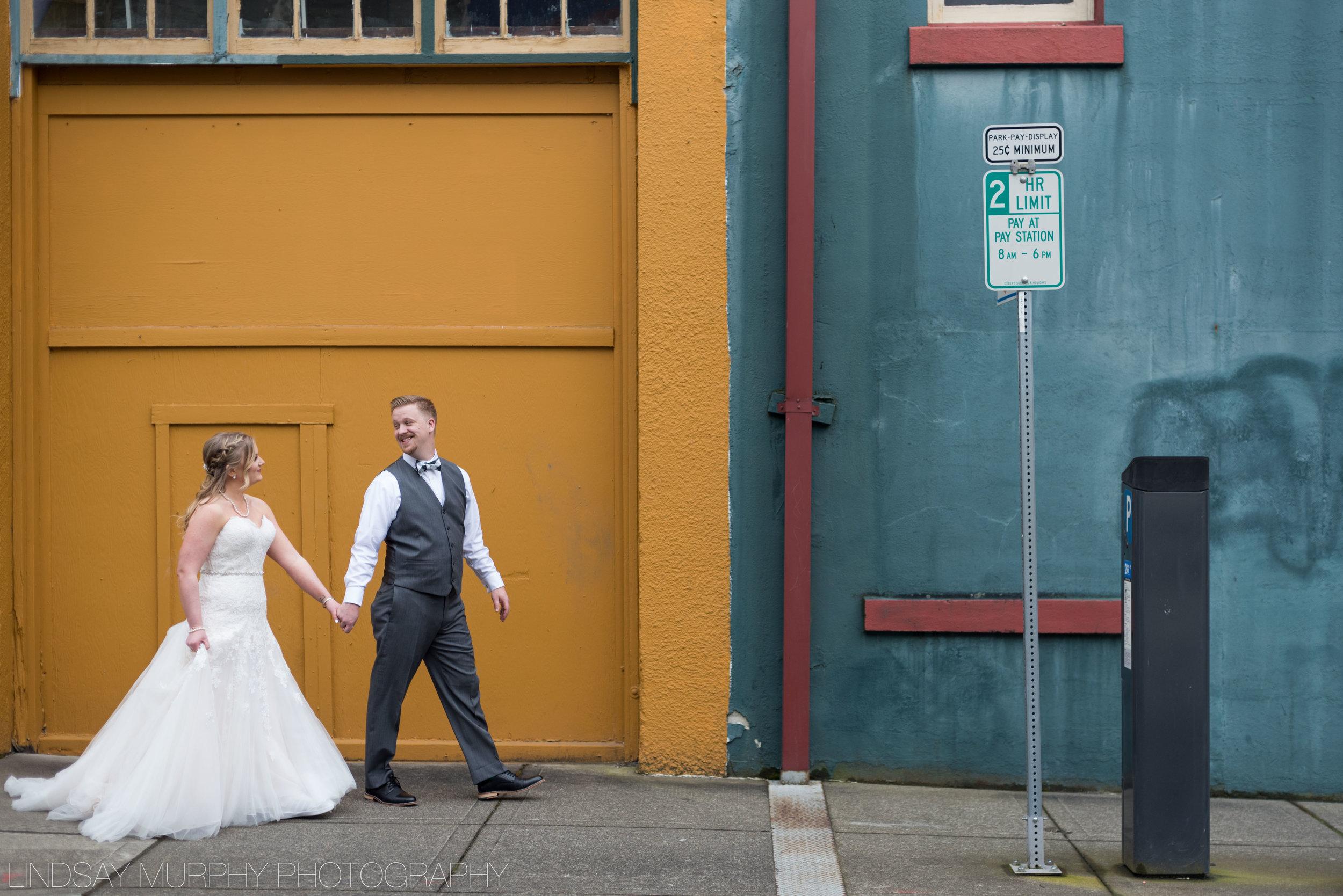Tacoma_Wedding_photography-61.jpg
