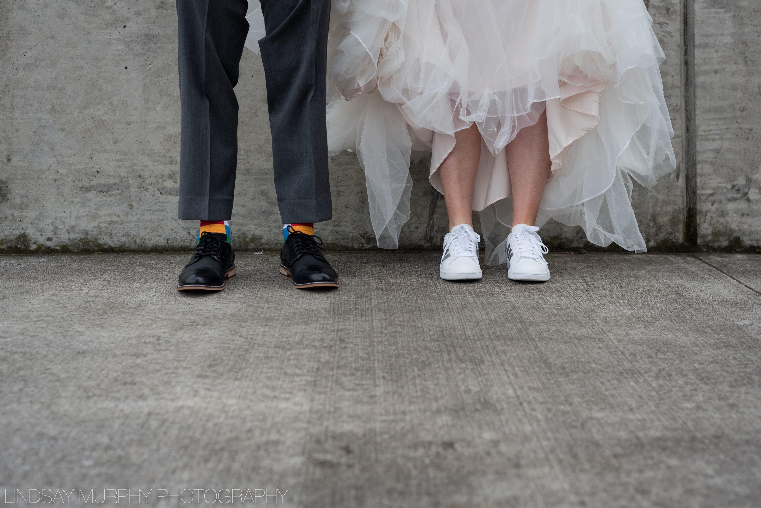 Tacoma_Wedding_photography-64.jpg
