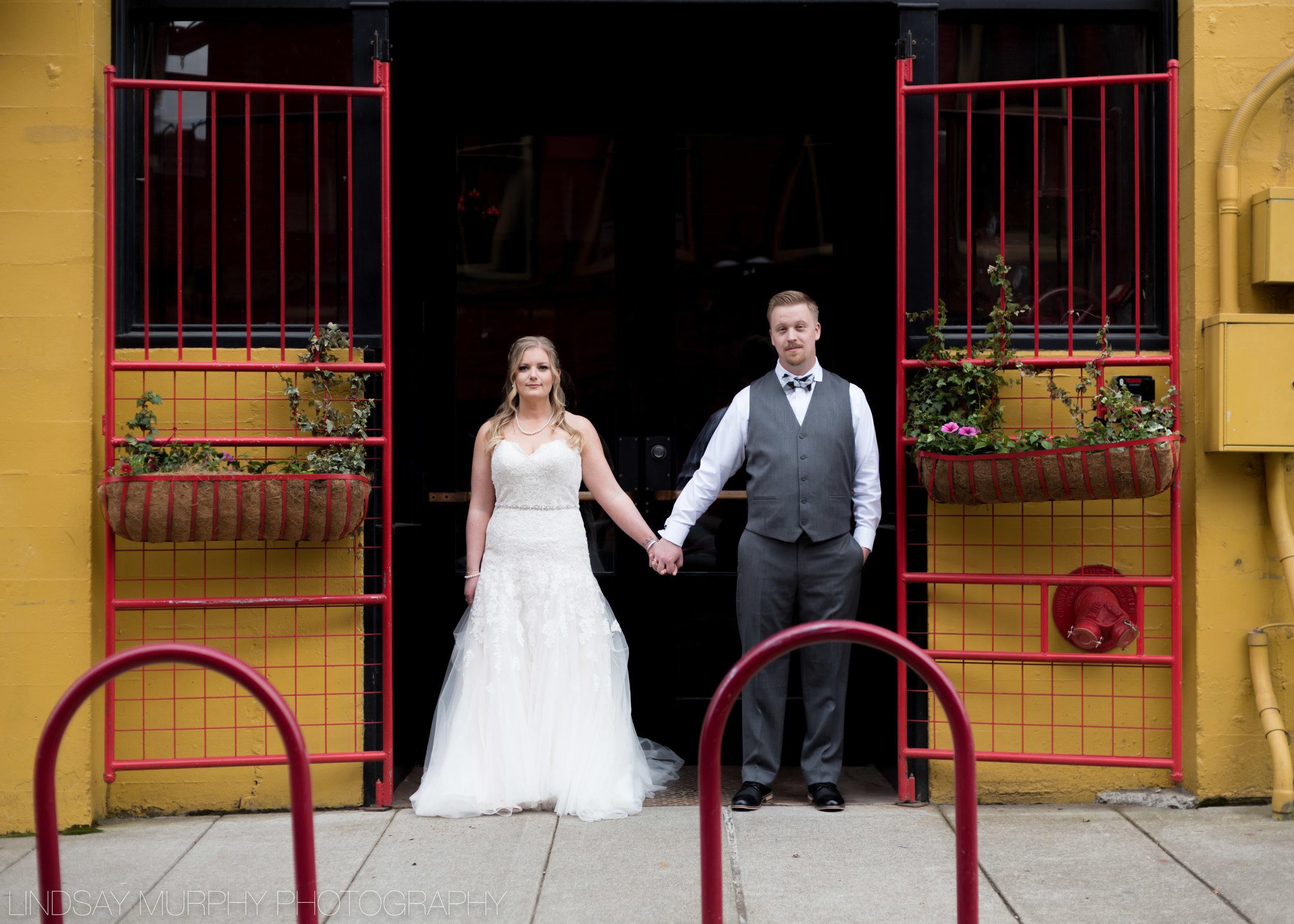 Tacoma_Wedding_photography-58.jpg