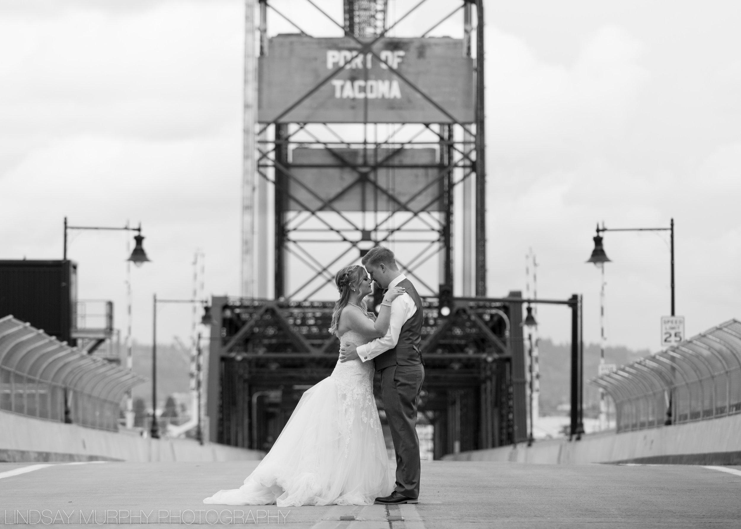 Tacoma_Wedding_photography-67.jpg