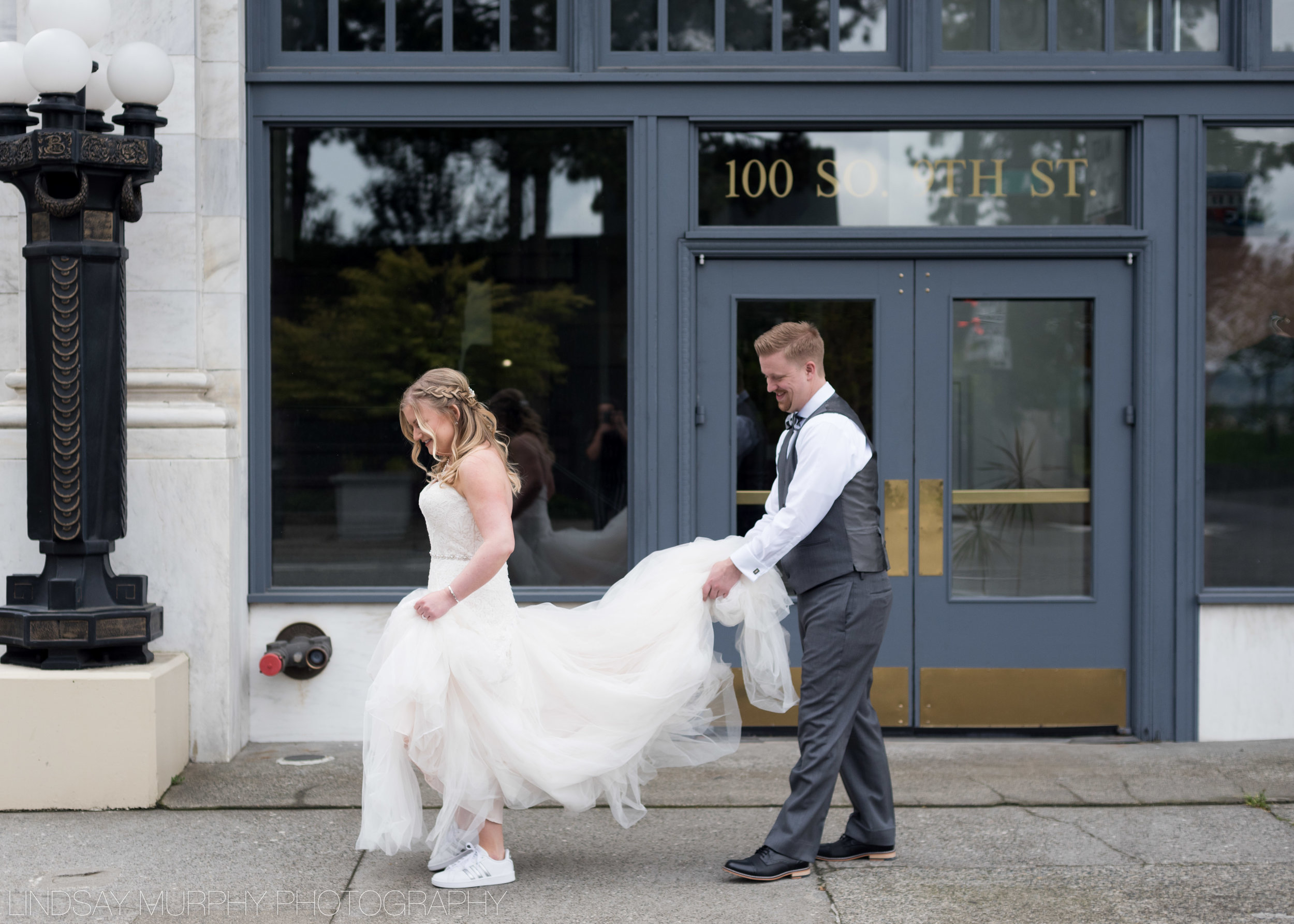 Tacoma_Wedding_photography-73.jpg
