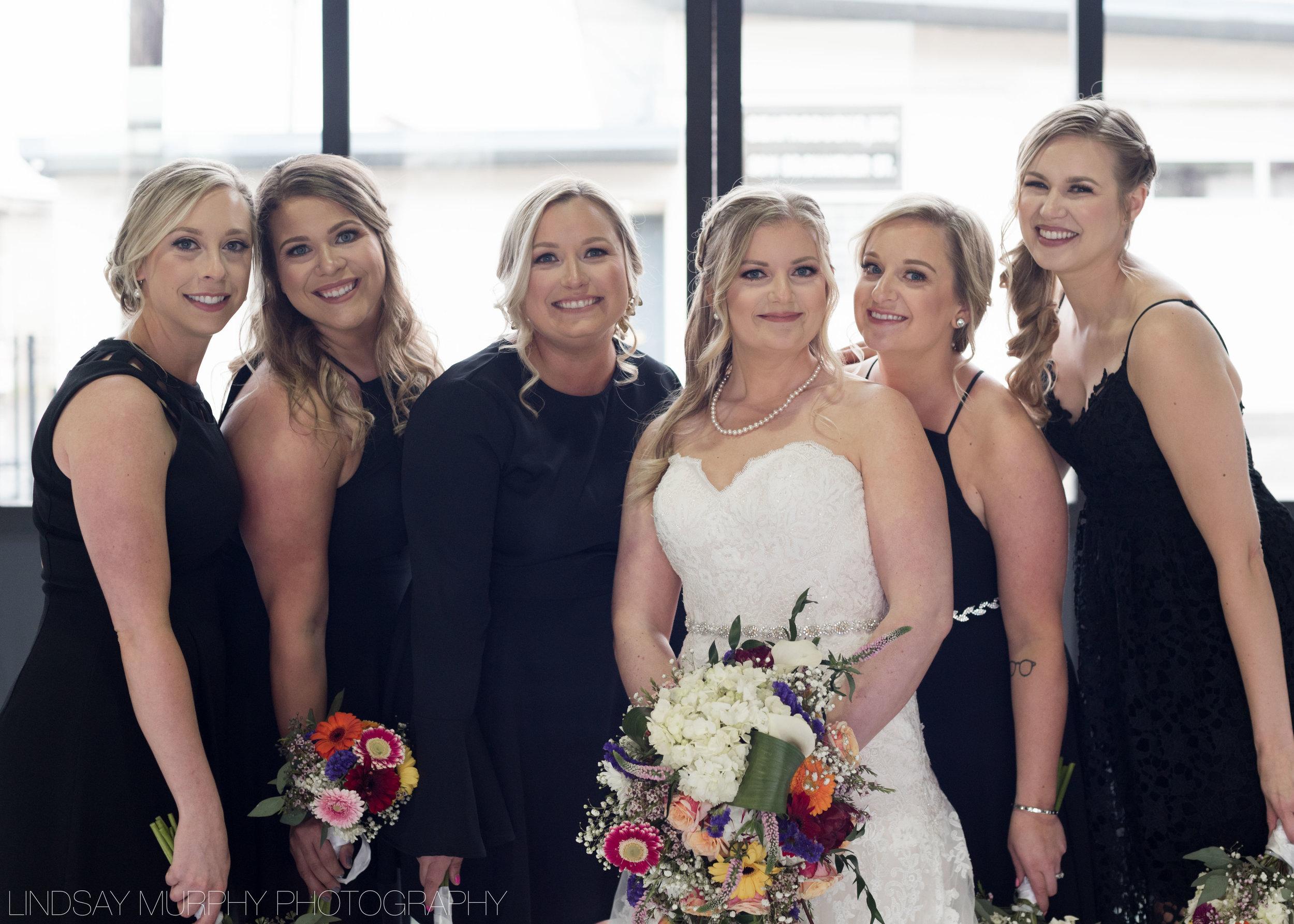 Tacoma_Wedding_photography-80.jpg