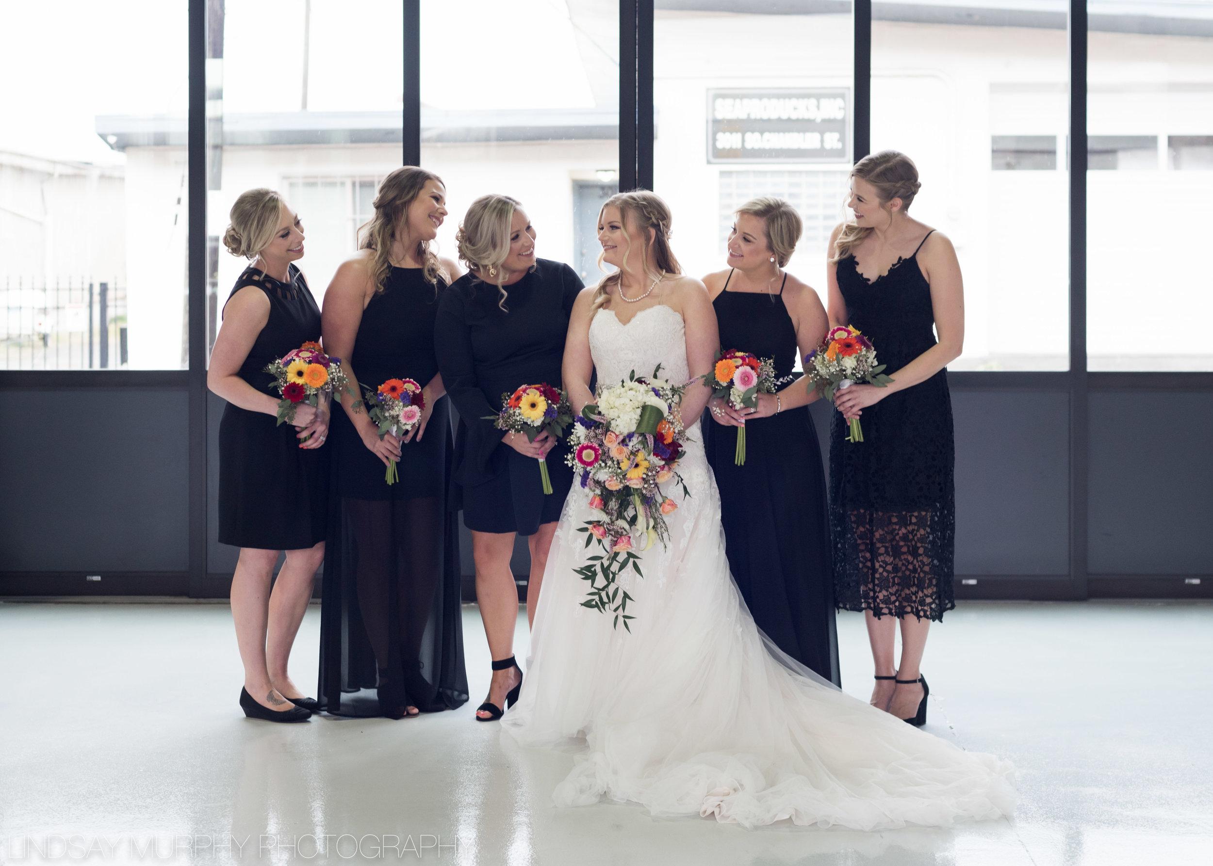 Tacoma_Wedding_photography-79.jpg