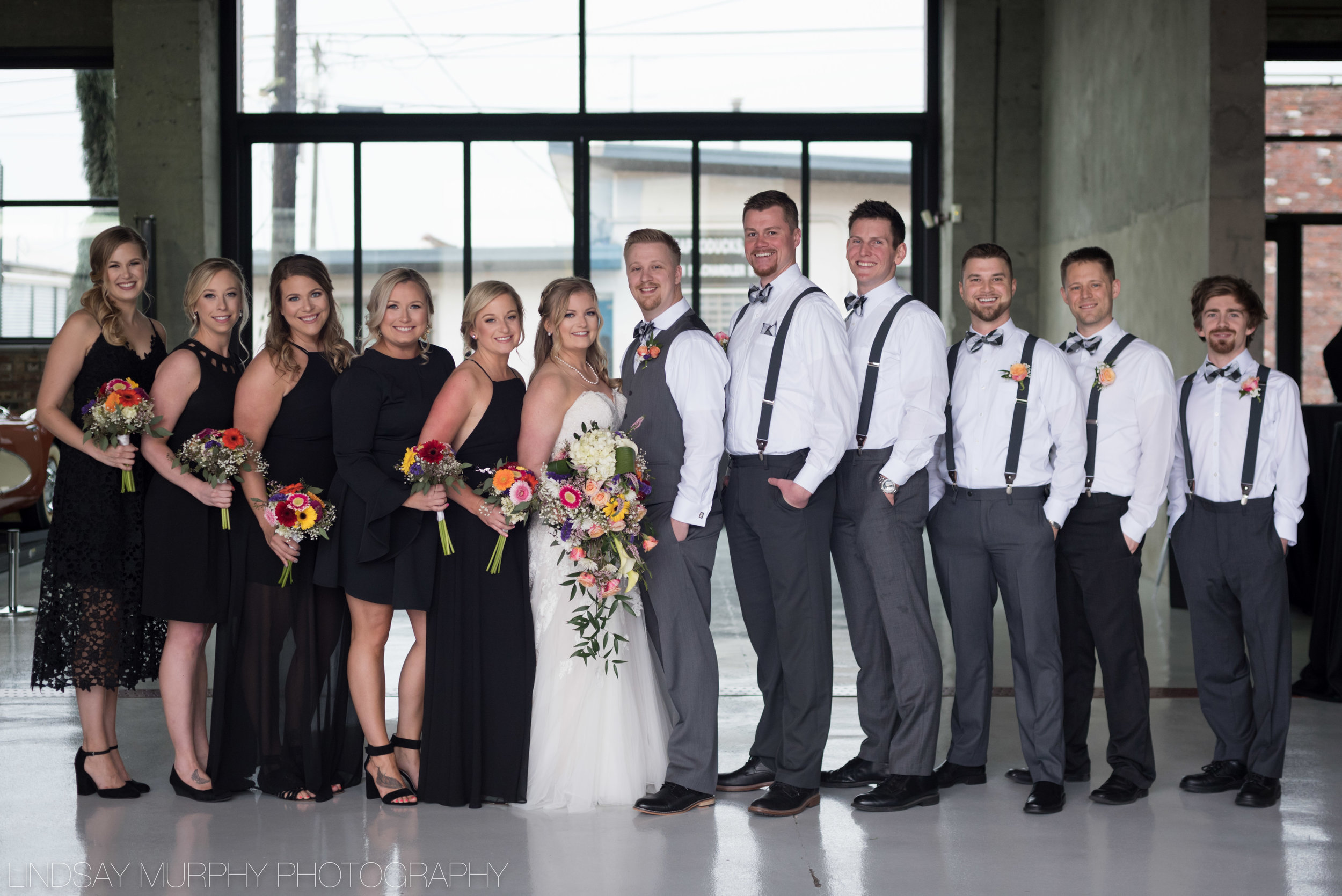 Tacoma_Wedding_photography-81.jpg