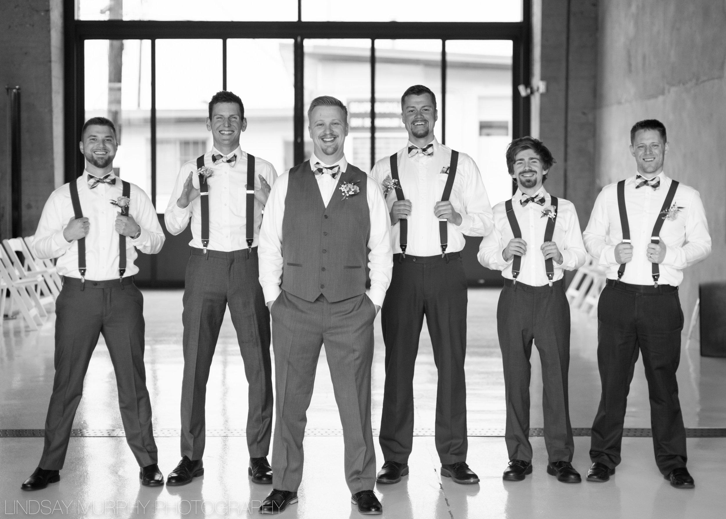 Tacoma_Wedding_photography-84.jpg