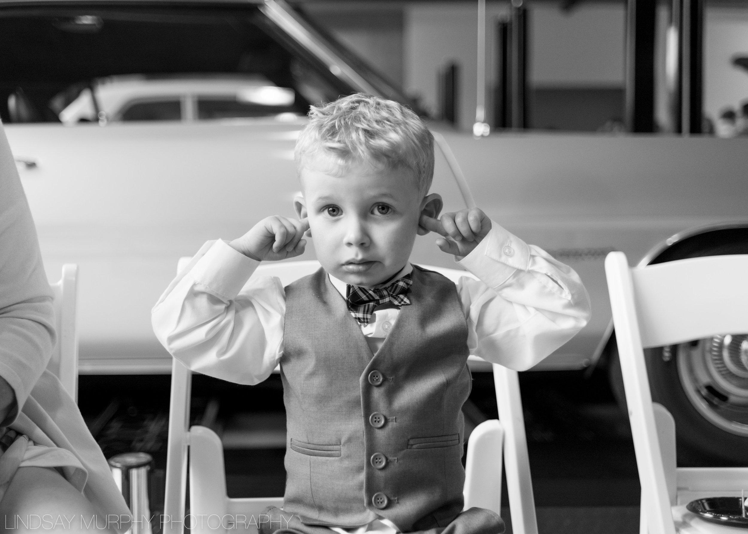 Tacoma_Wedding_photography-106.jpg