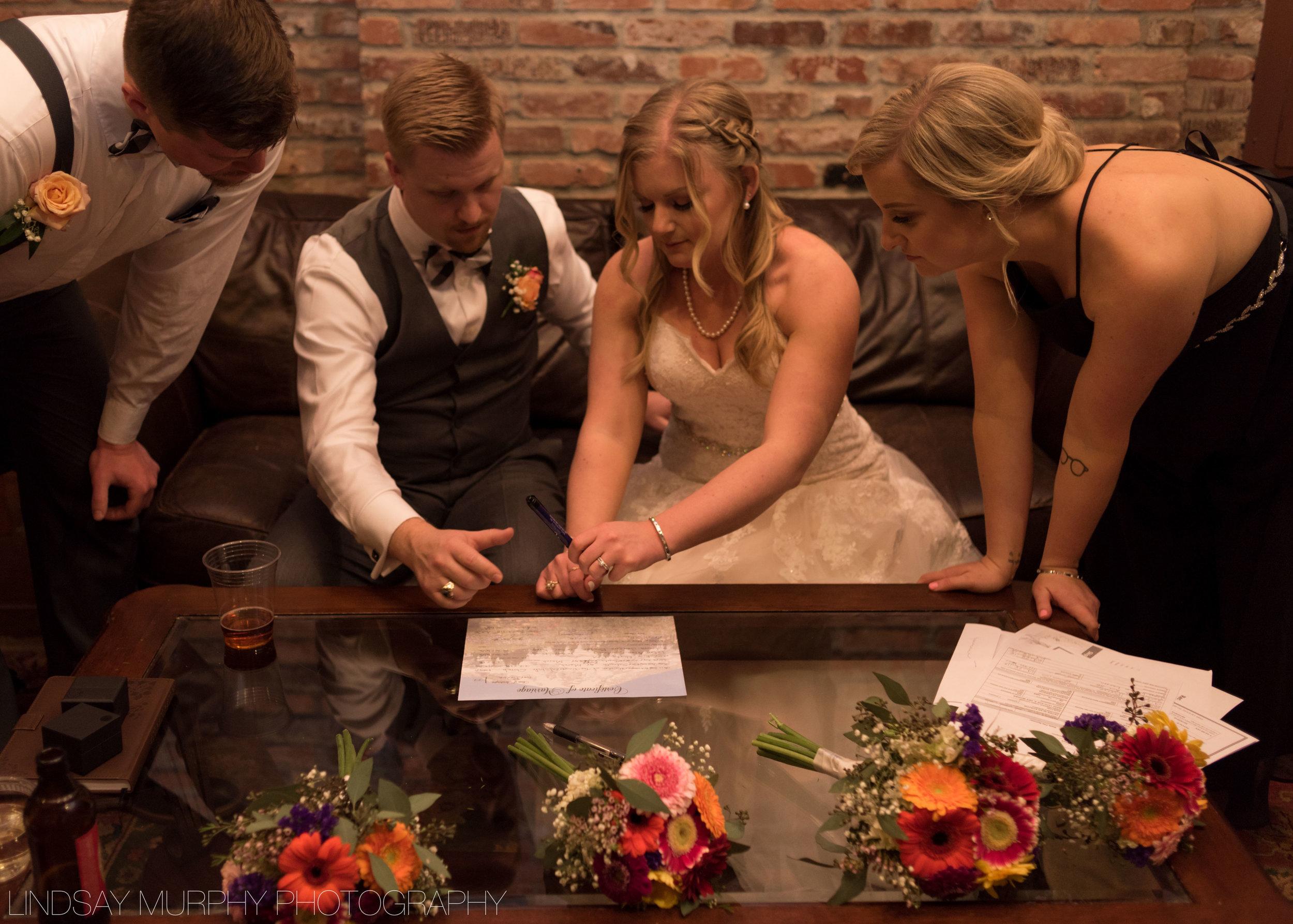 Tacoma_Wedding_photography-110.jpg