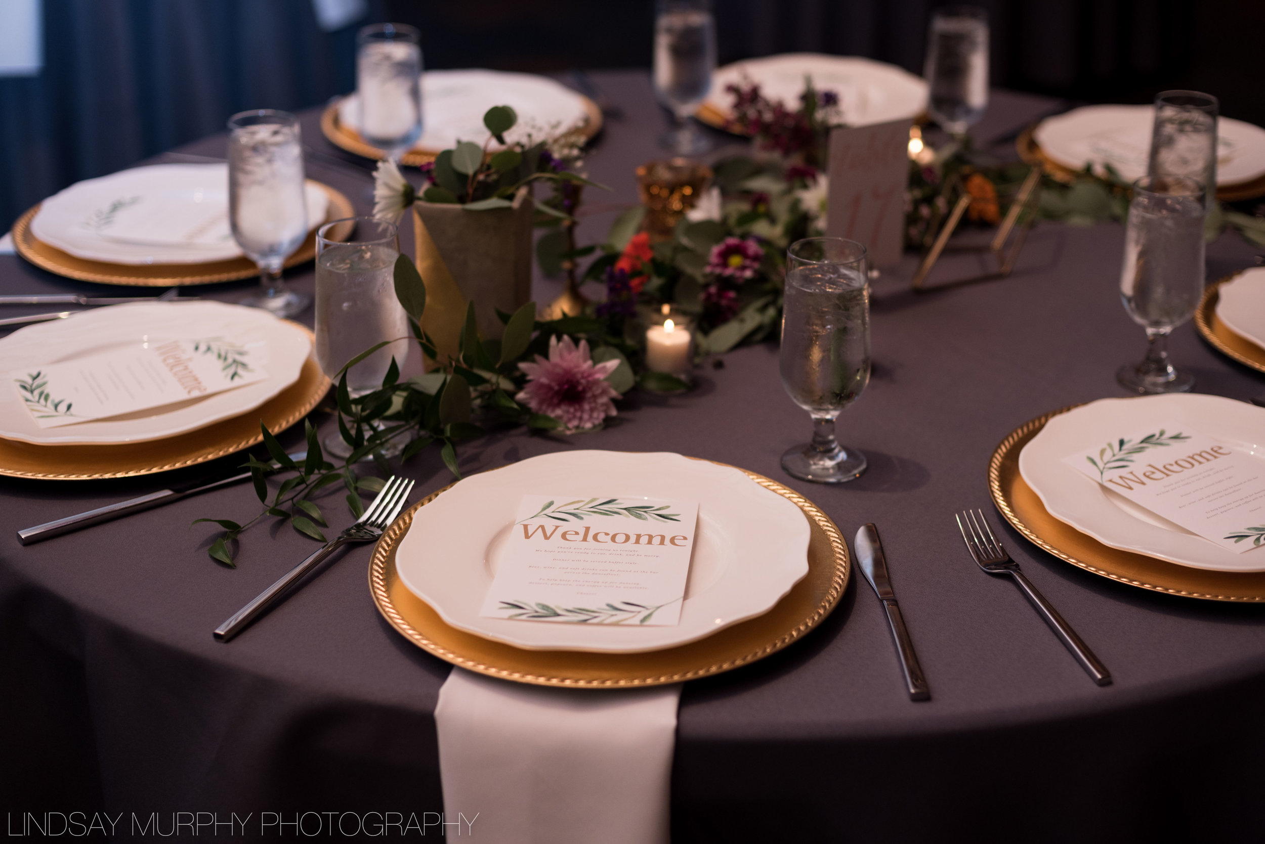 Tacoma_Wedding_photography-111.jpg
