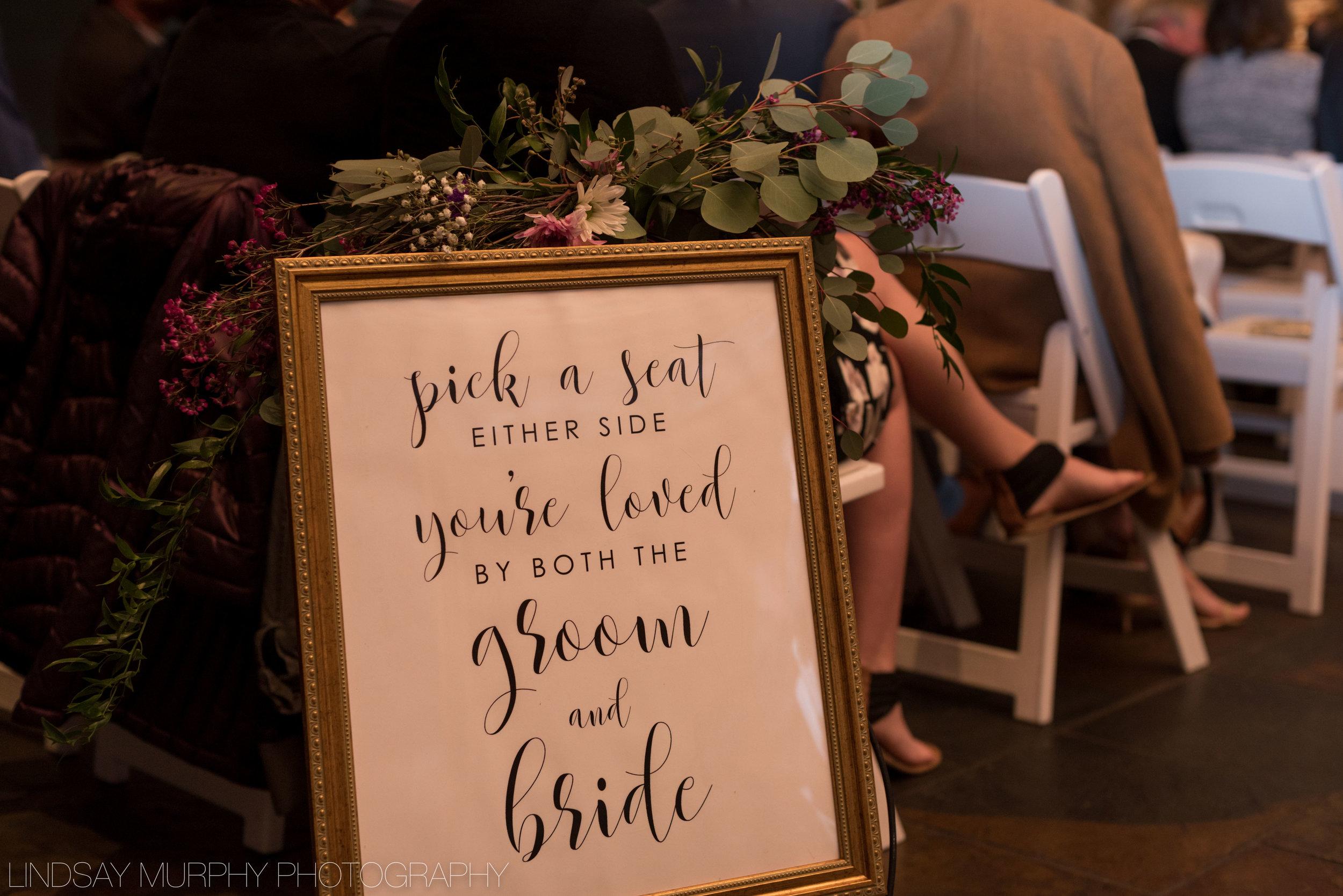 Tacoma_Wedding_photography-115.jpg