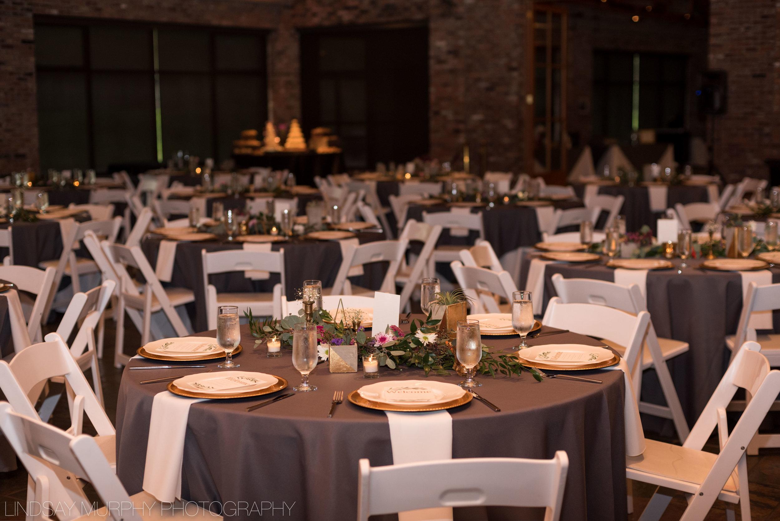 Tacoma_Wedding_photography-118.jpg