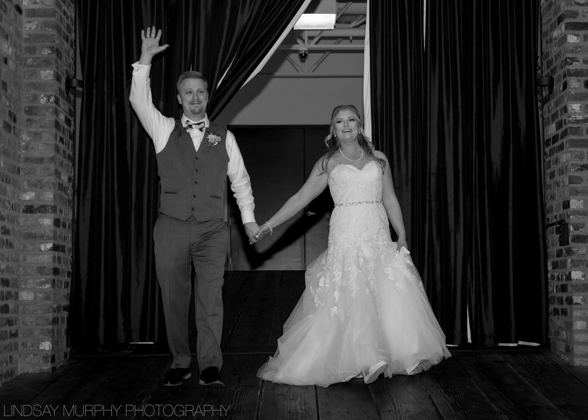 Tacoma_Wedding_photography-123.jpg