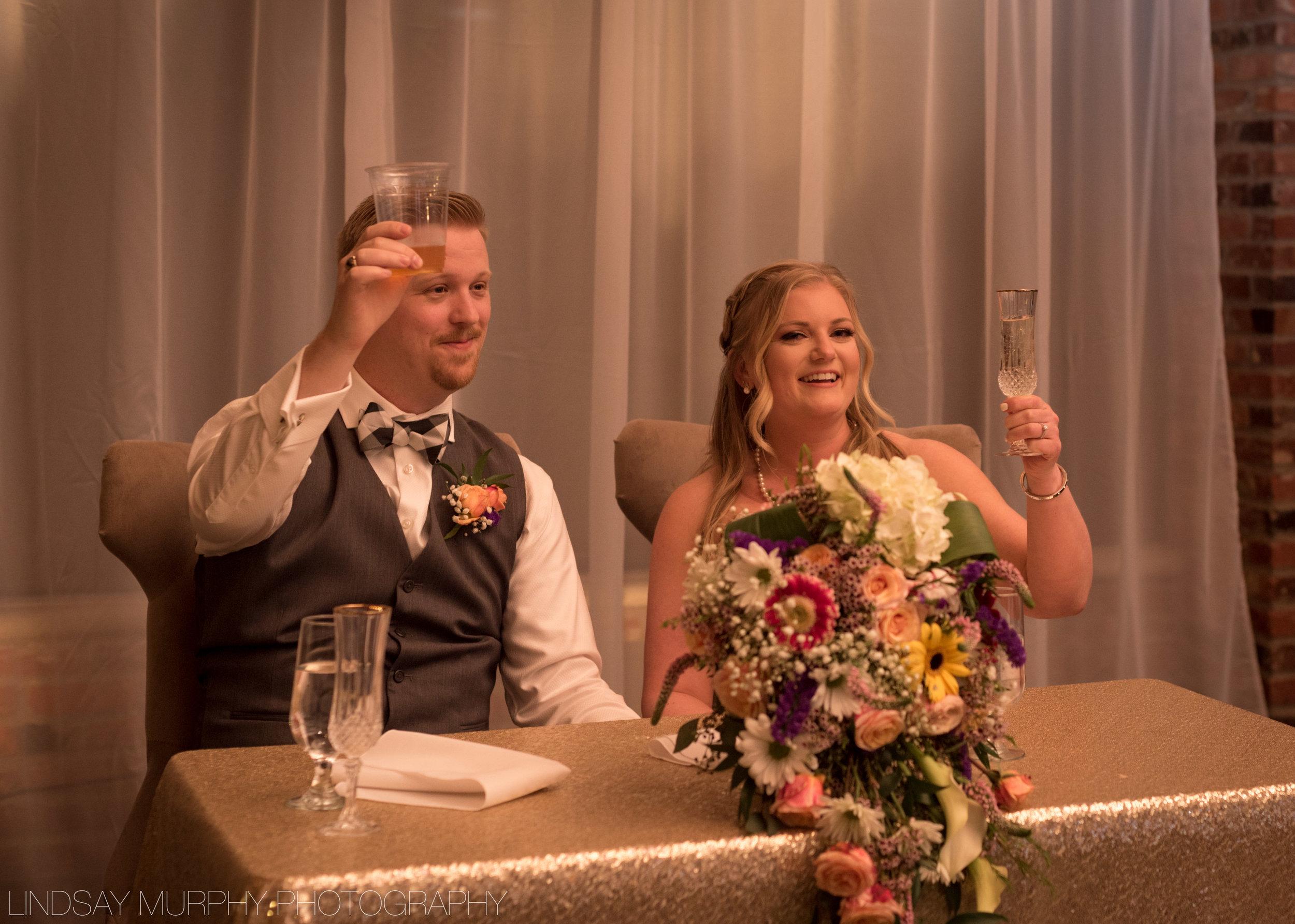 Tacoma_Wedding_photography-129.jpg