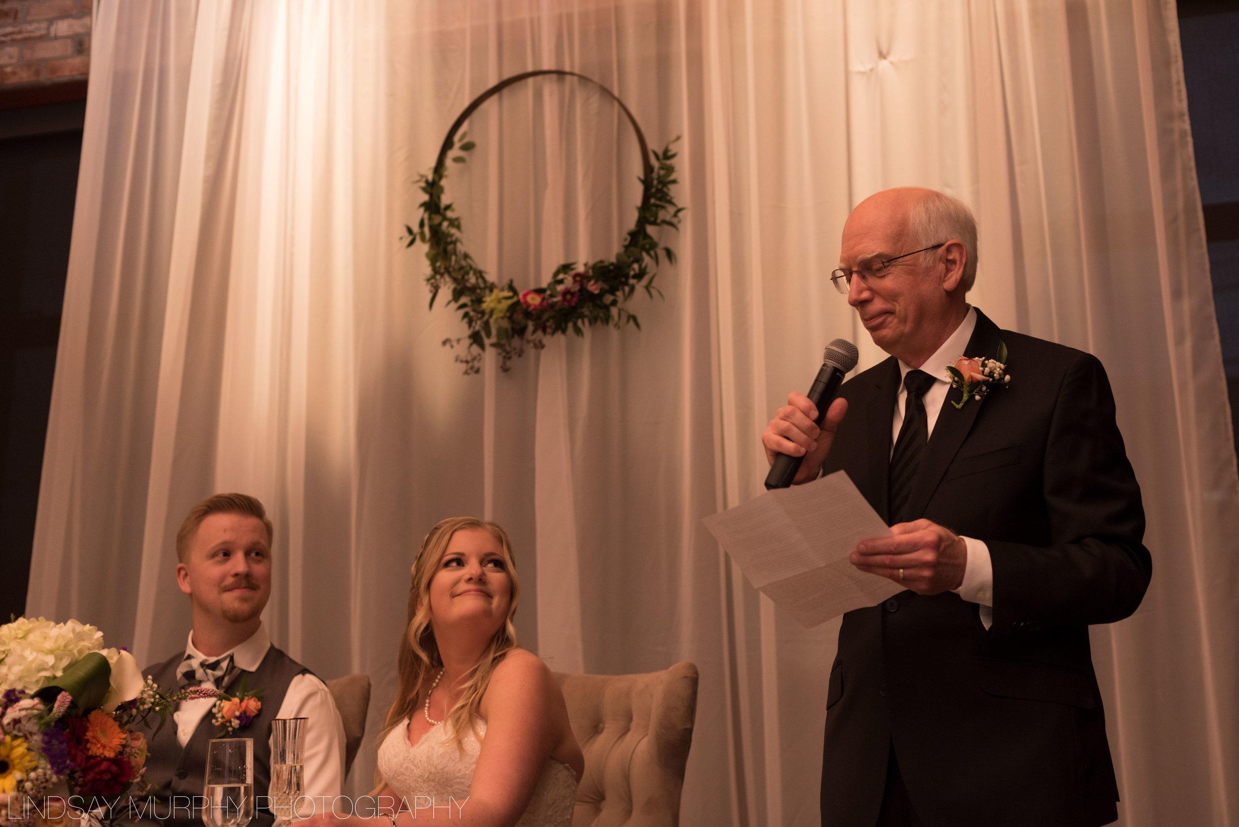Tacoma_Wedding_photography-131.jpg