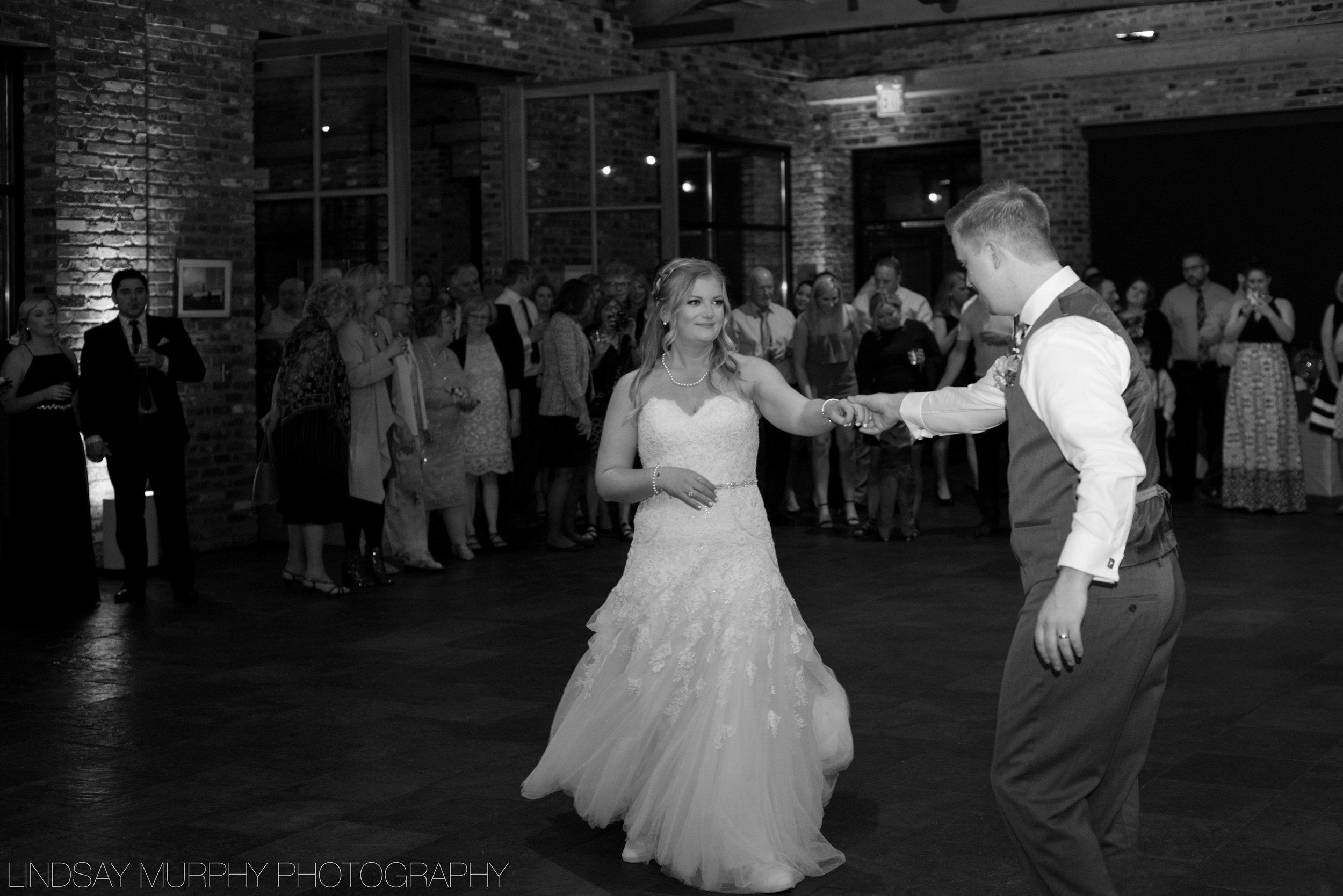 Tacoma_Wedding_photography-138.jpg
