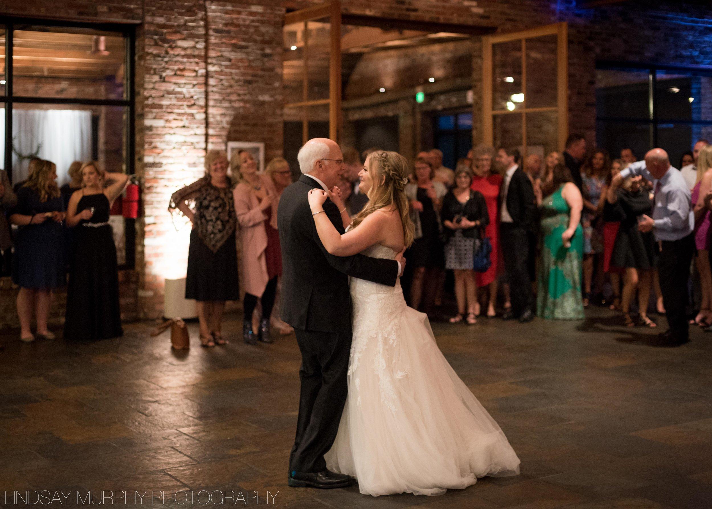Tacoma_Wedding_photography-140.jpg