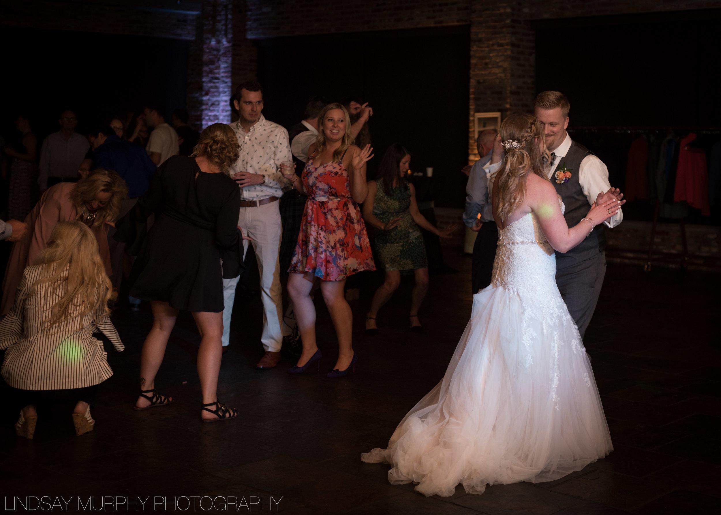 Tacoma_Wedding_photography-144.jpg
