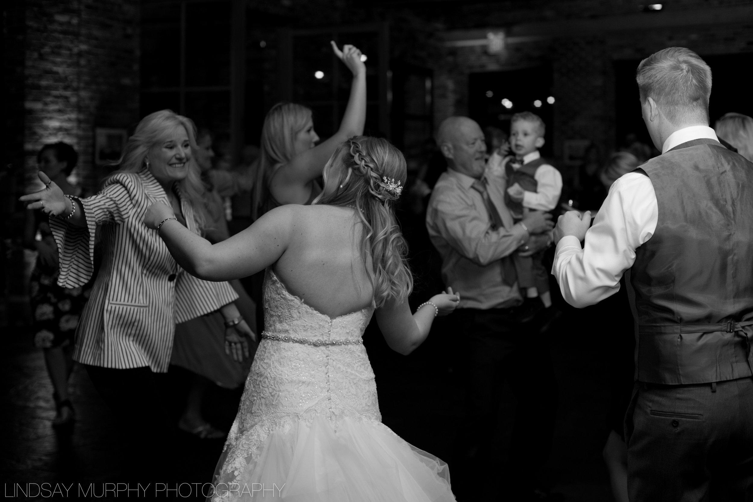 Tacoma_Wedding_photography-145.jpg