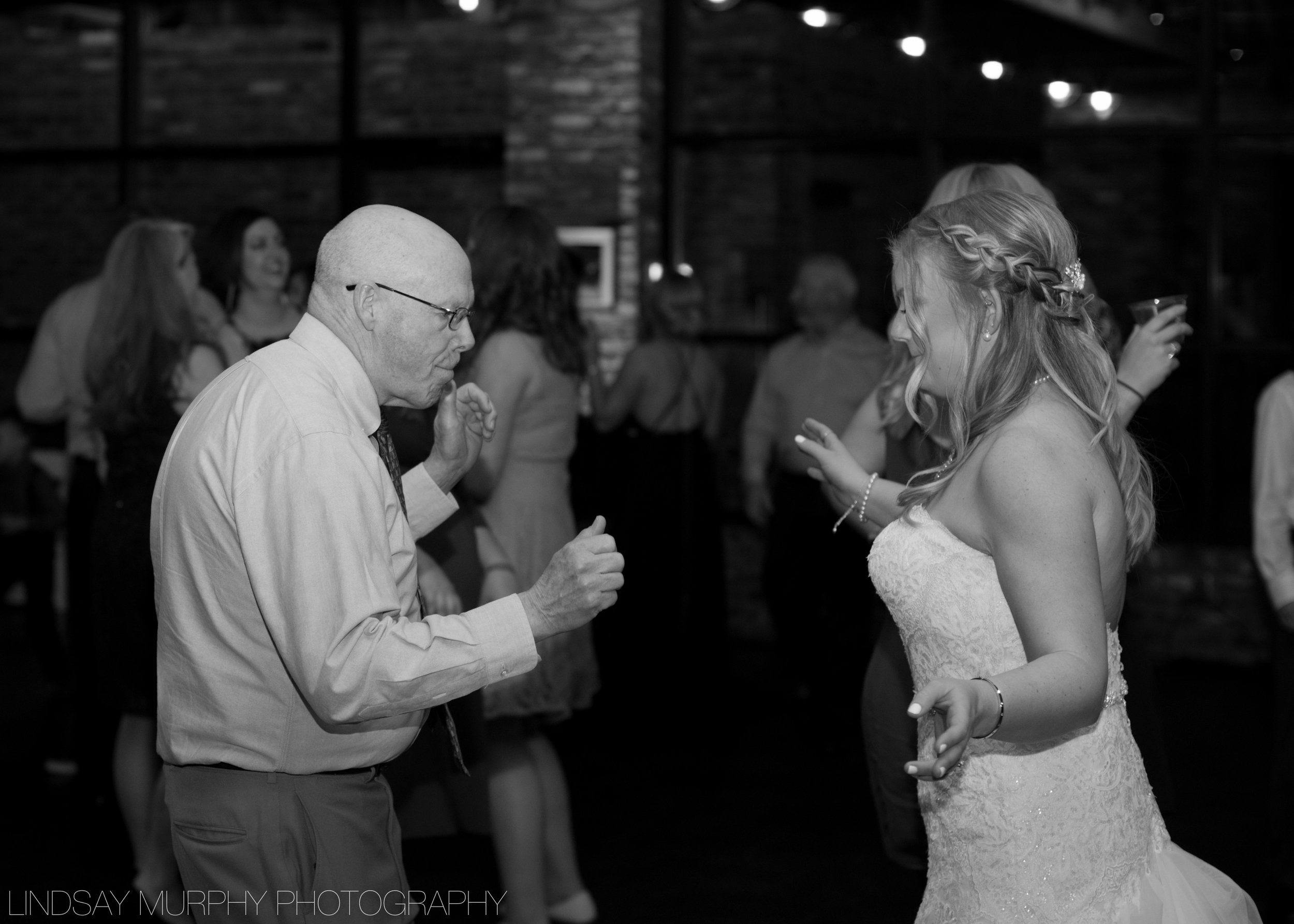 Tacoma_Wedding_photography-147.jpg