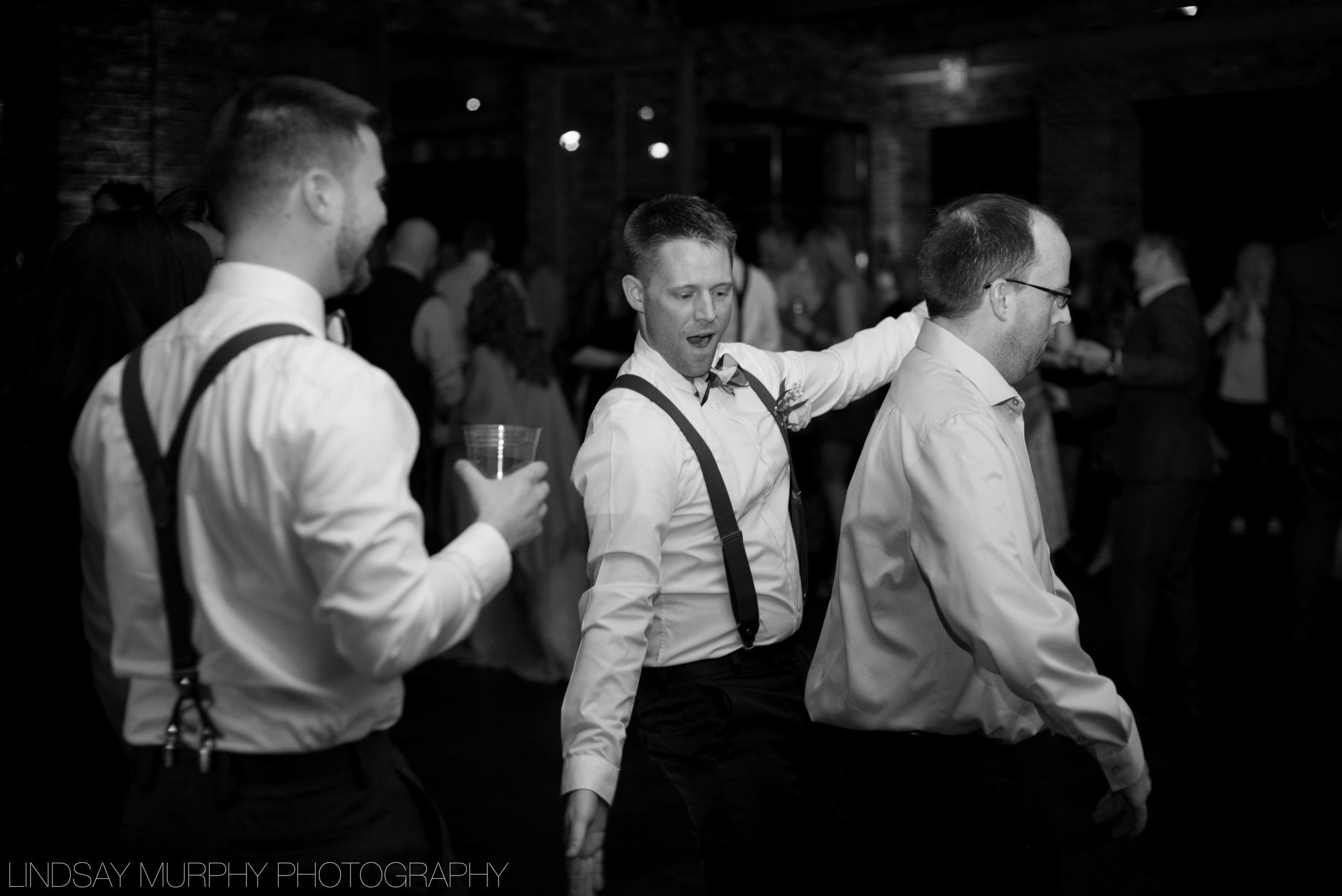 Tacoma_Wedding_photography-149.jpg