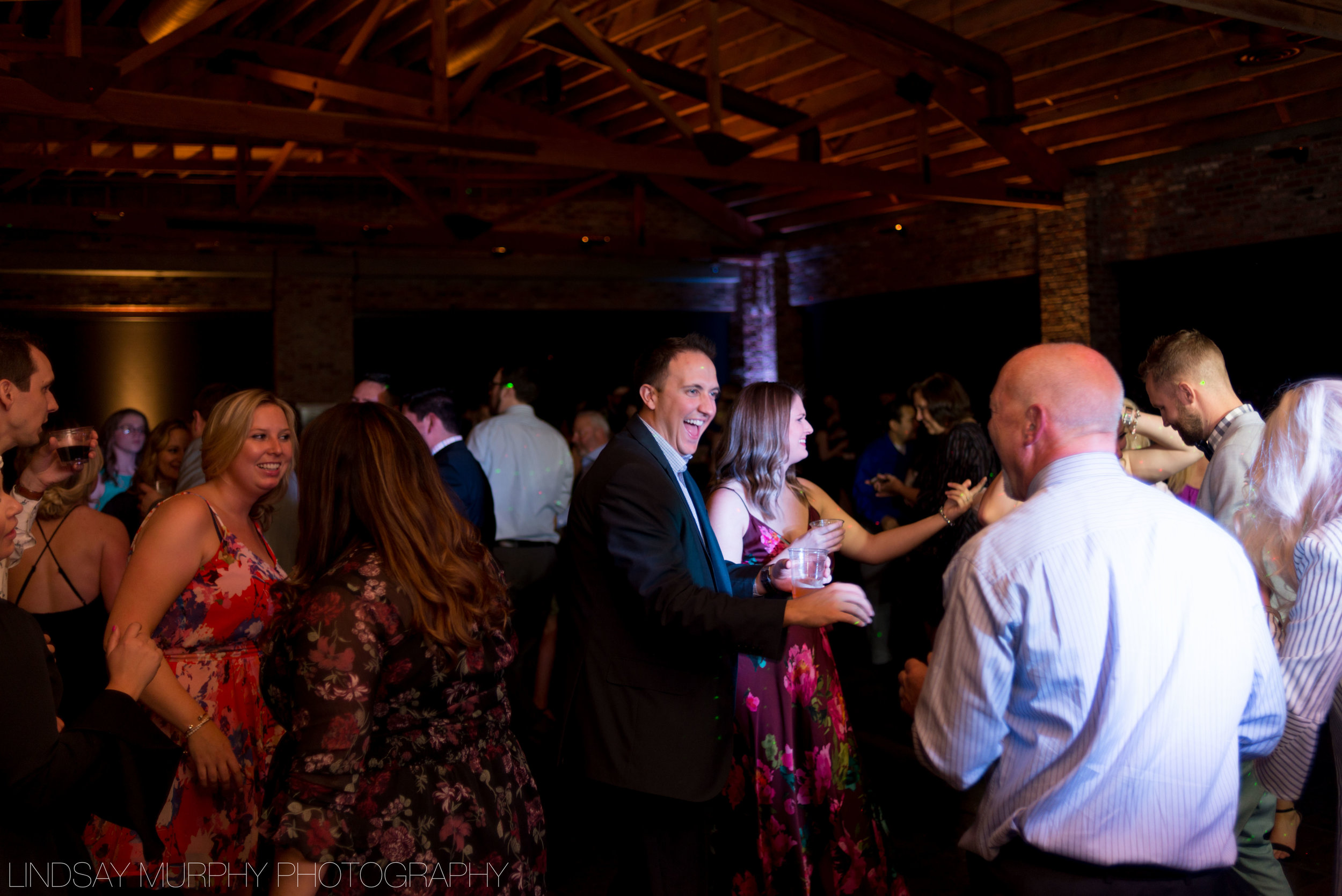 Tacoma_Wedding_photography-152.jpg