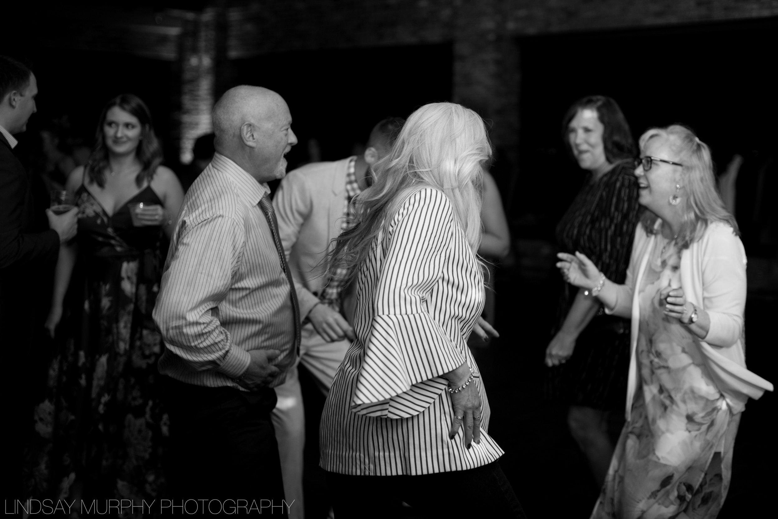 Tacoma_Wedding_photography-151.jpg