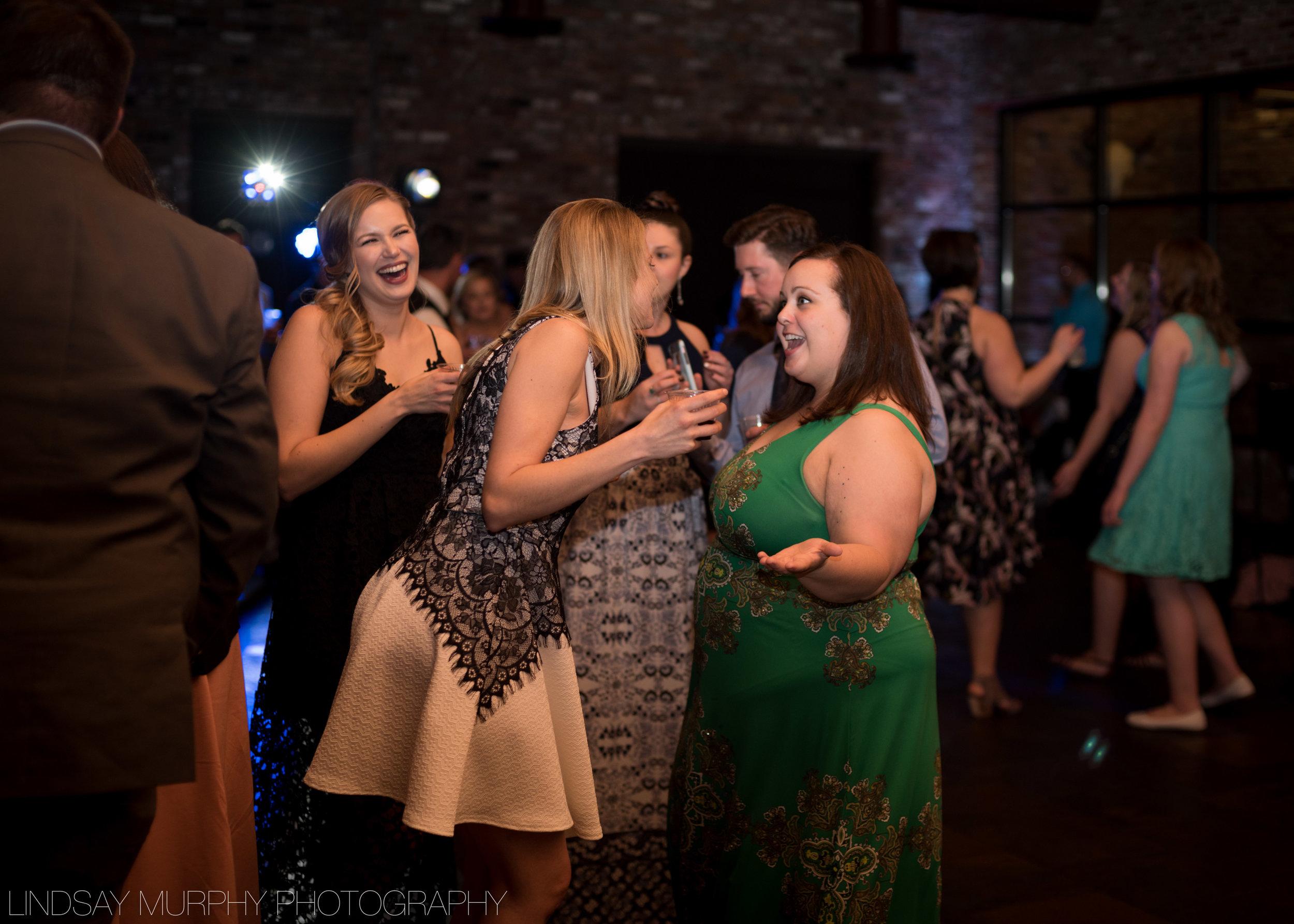 Tacoma_Wedding_photography-153.jpg