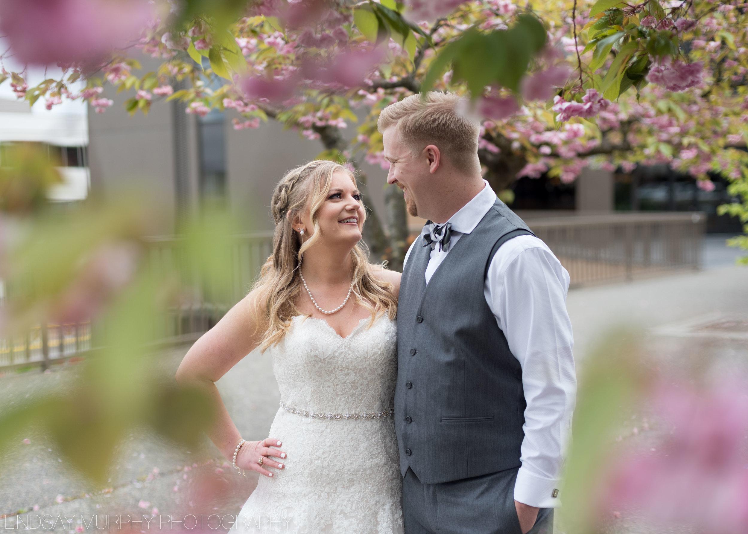 Tacoma_Wedding_photography-200.jpg