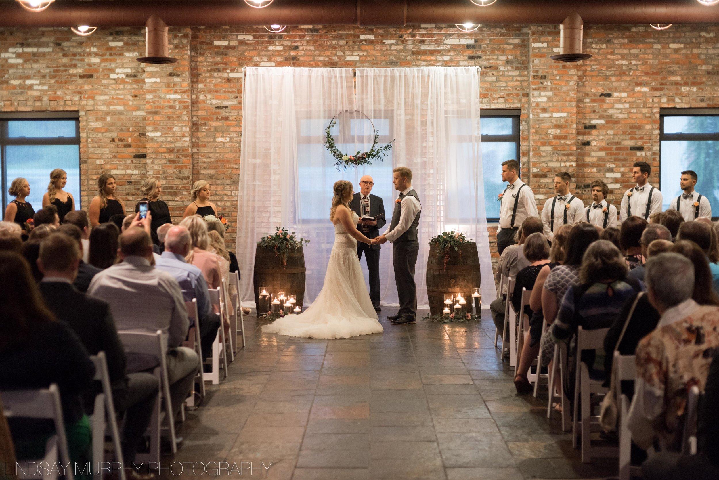 Tacoma_Wedding_photography-8.jpg