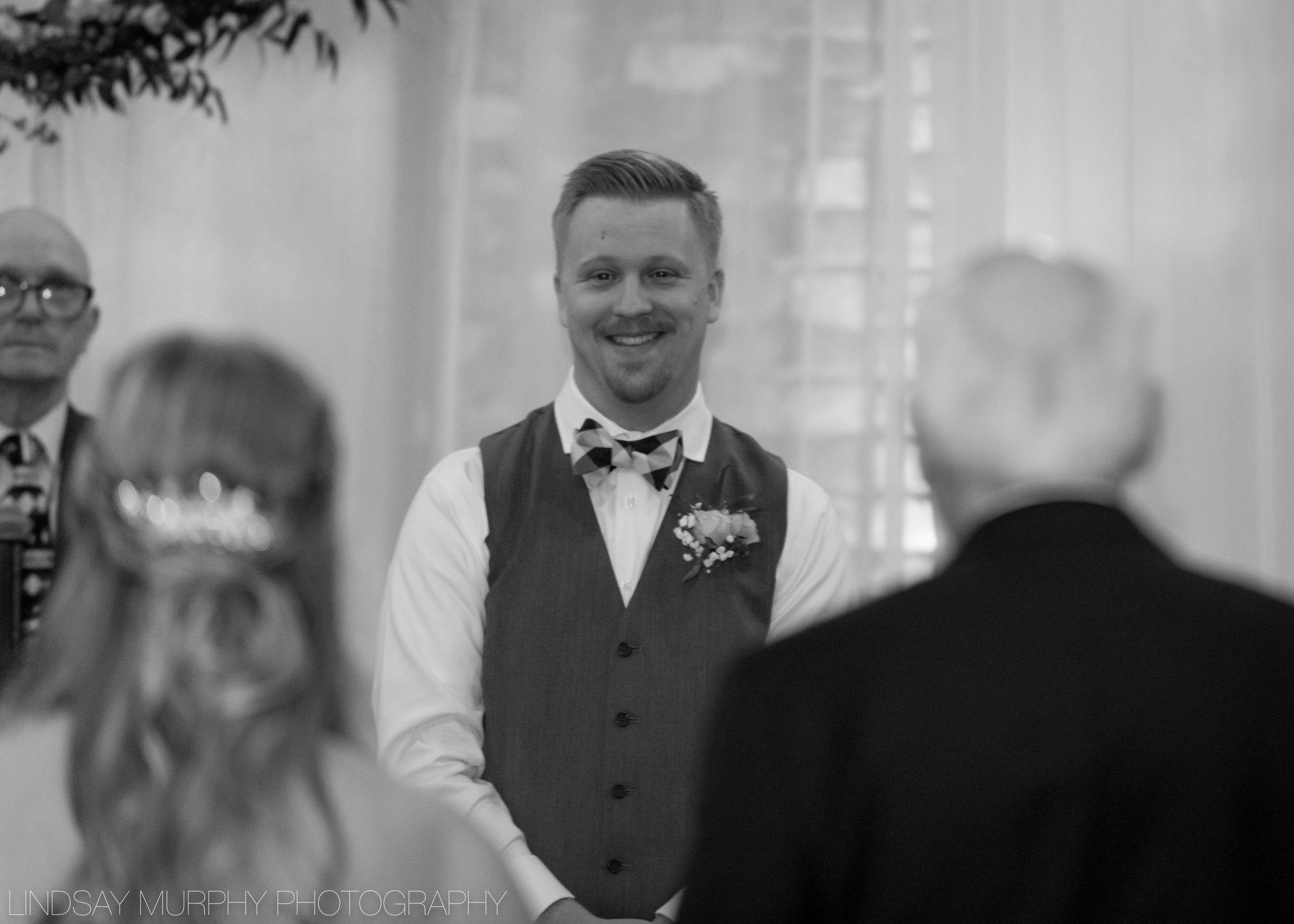 Tacoma_Wedding_photography-6.jpg