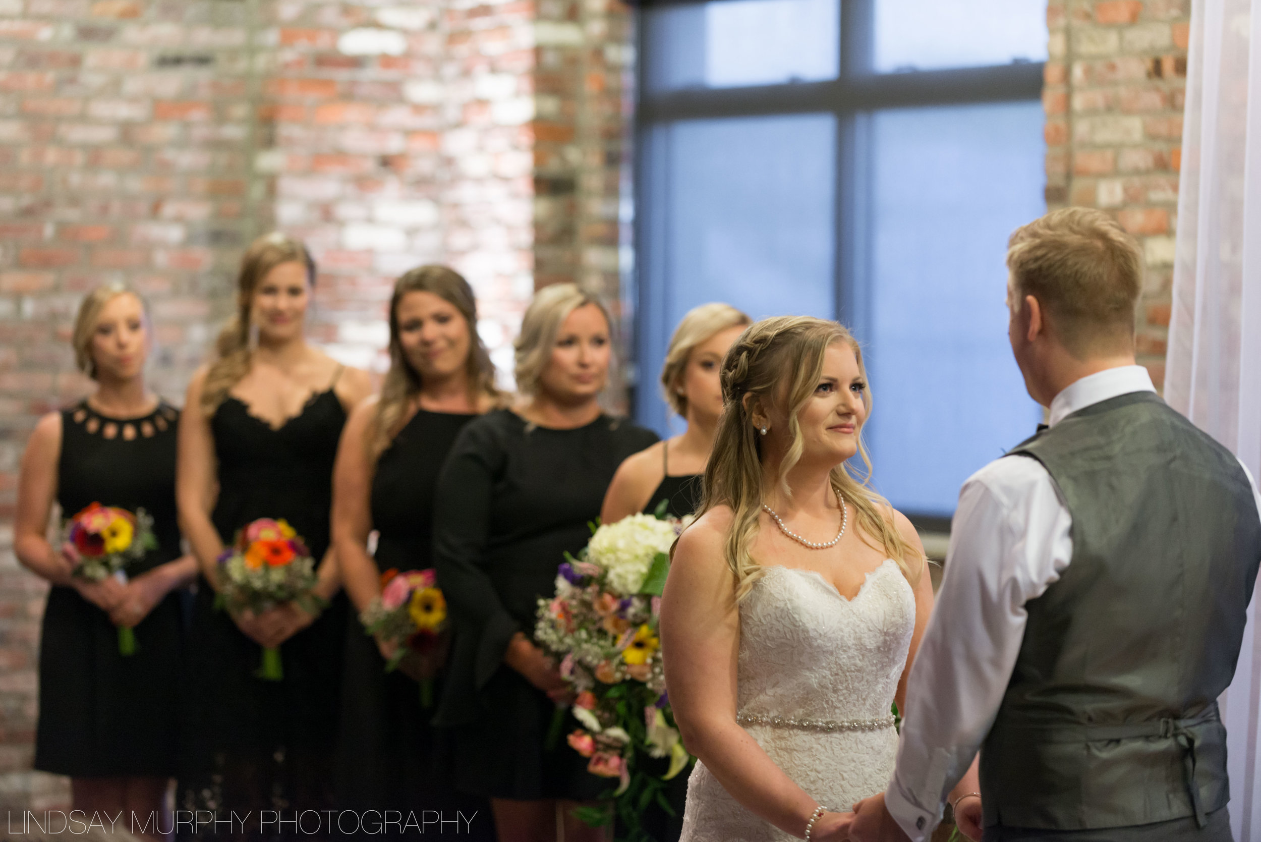 Tacoma_Wedding_photography-9.jpg