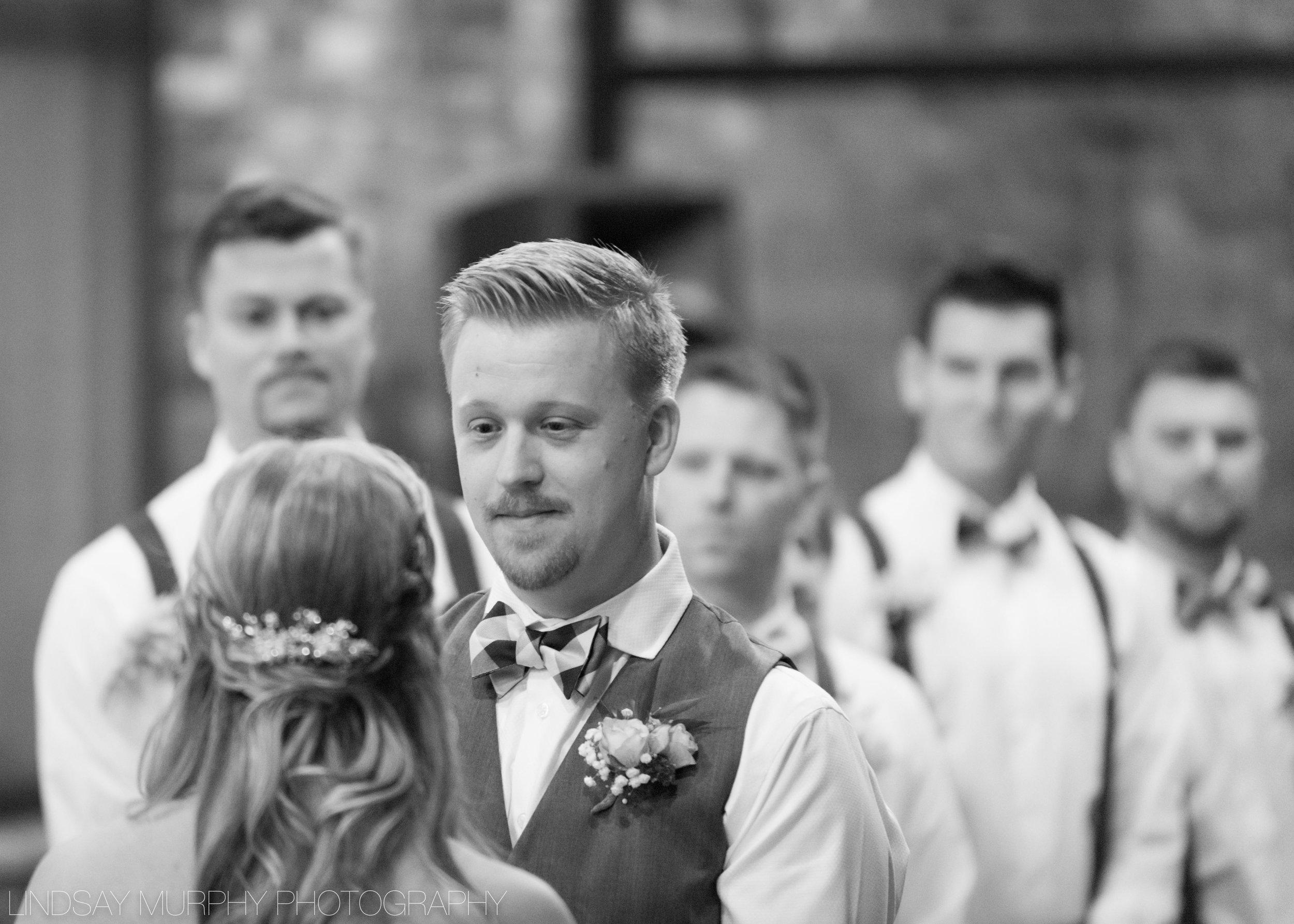 Tacoma_Wedding_photography-10.jpg