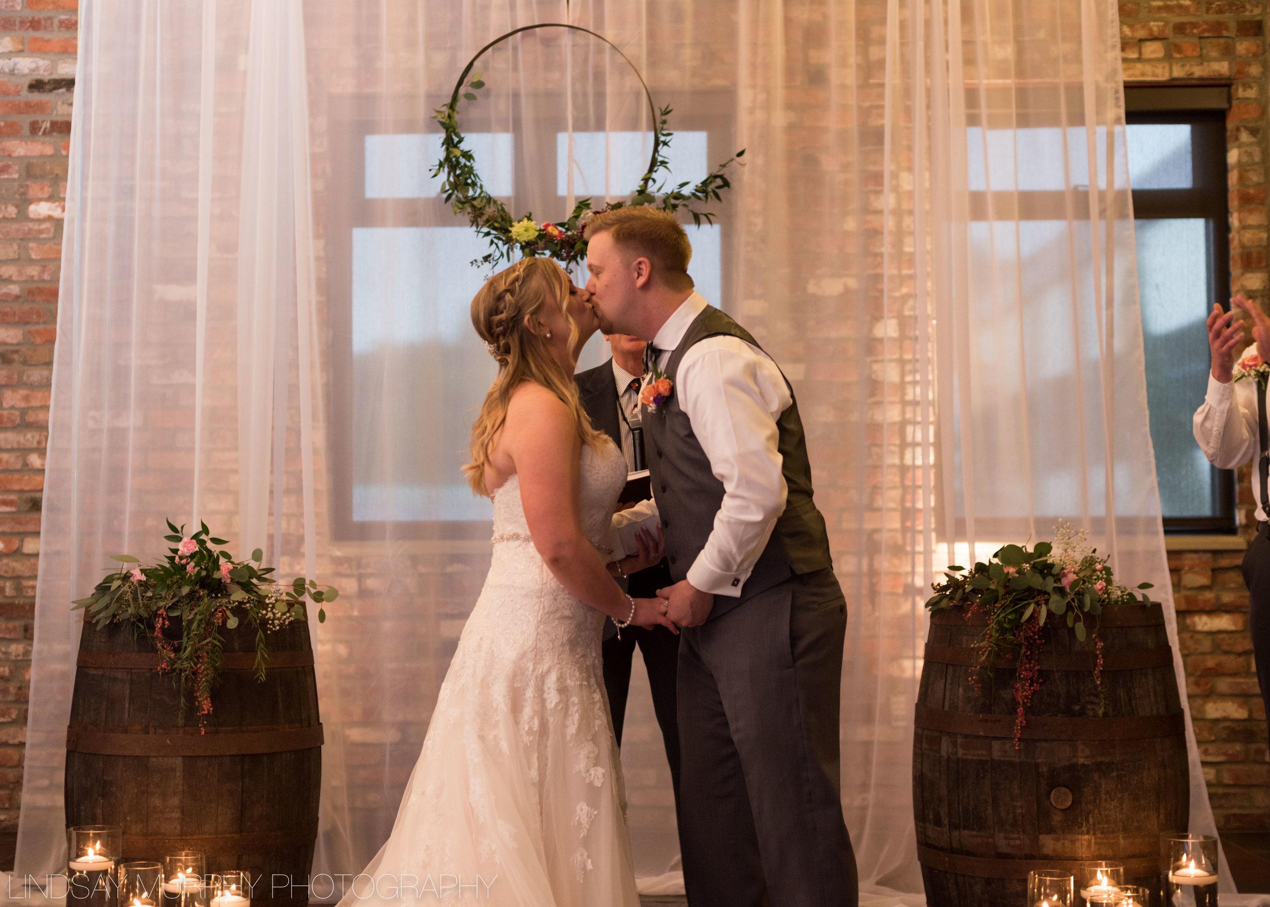 Tacoma_Wedding_photography-16.jpg