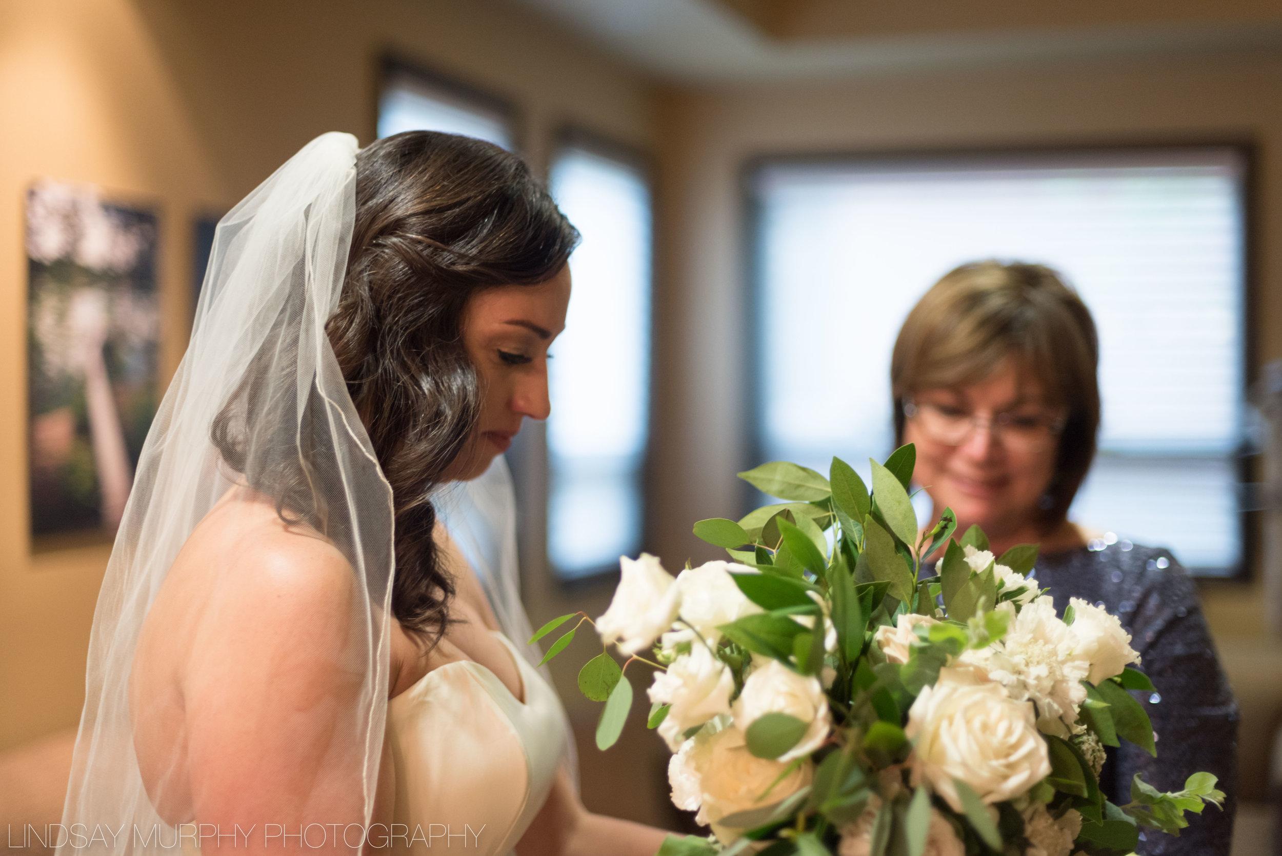 Pacific_Northwest_Wedding-115.jpg