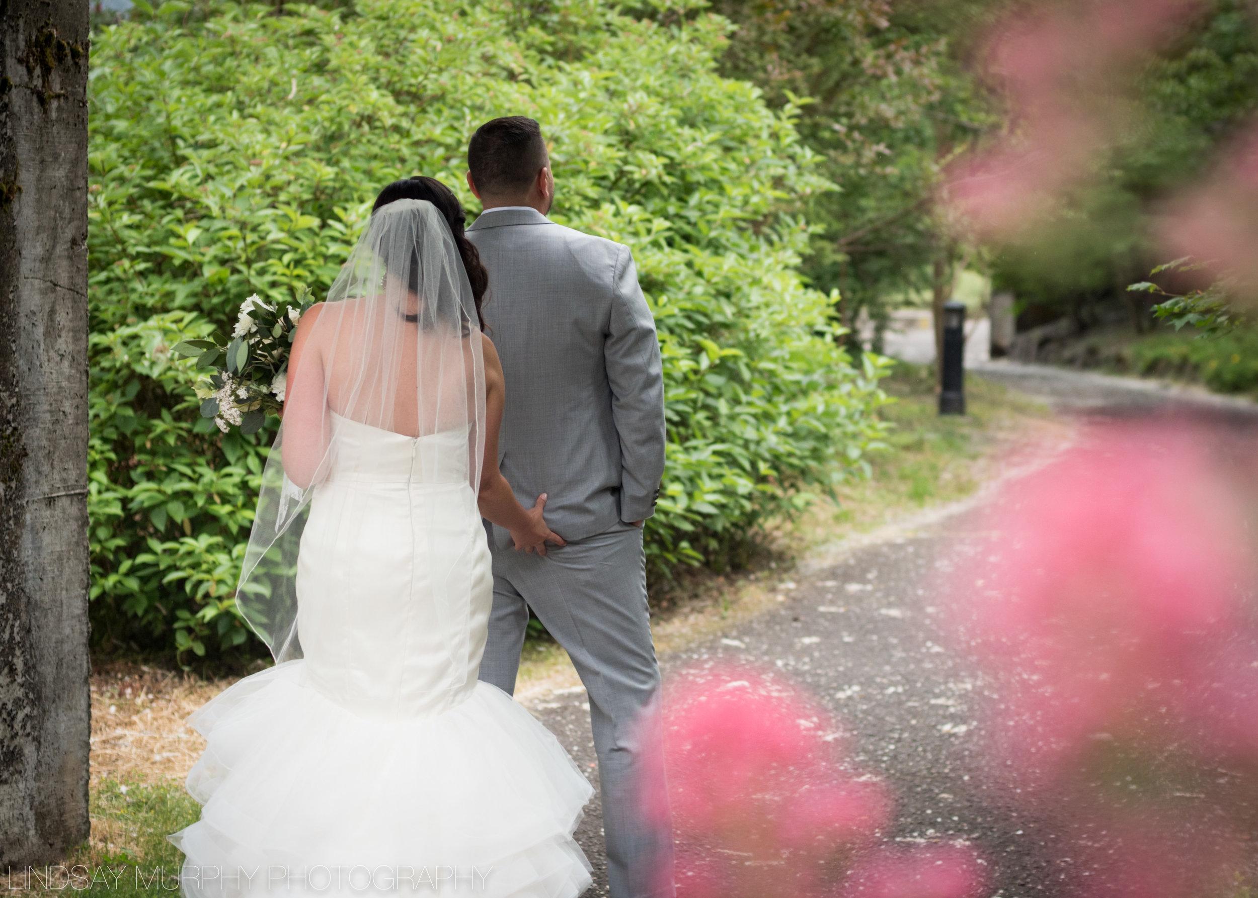 Pacific_Northwest_Wedding-120.jpg