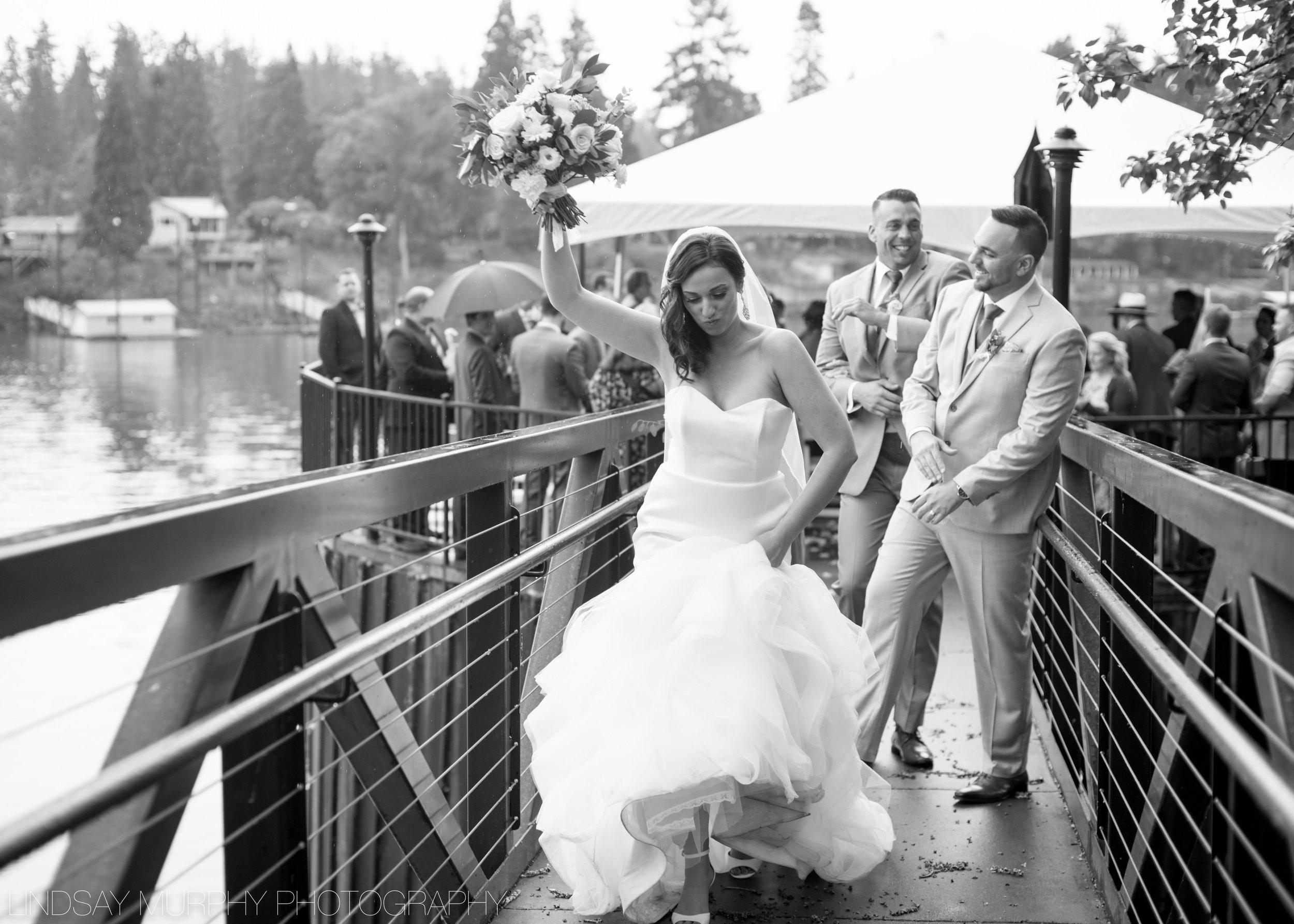 Pacific_Northwest_Wedding-313.jpg