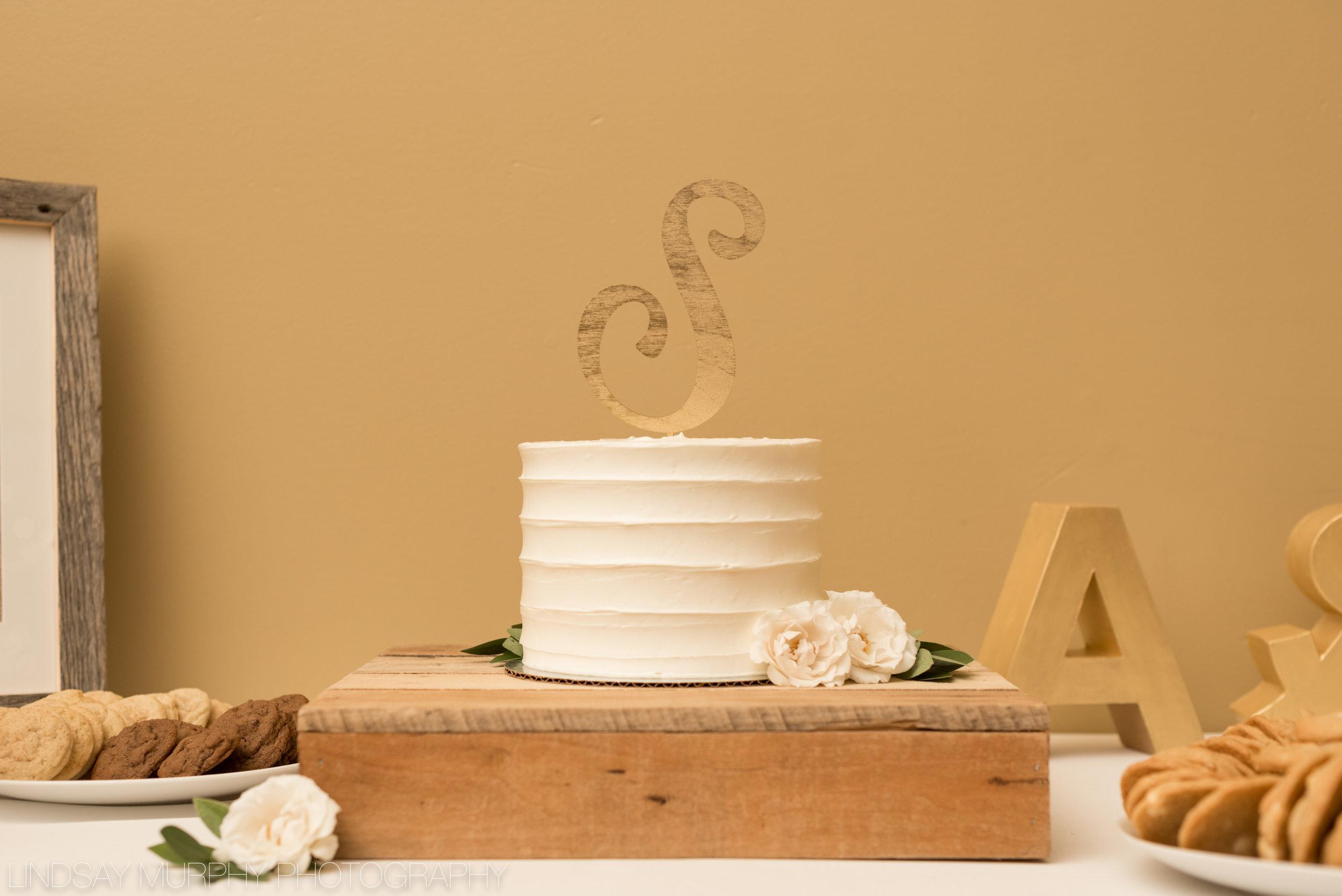 Pacific_Northwest_Wedding-317.jpg
